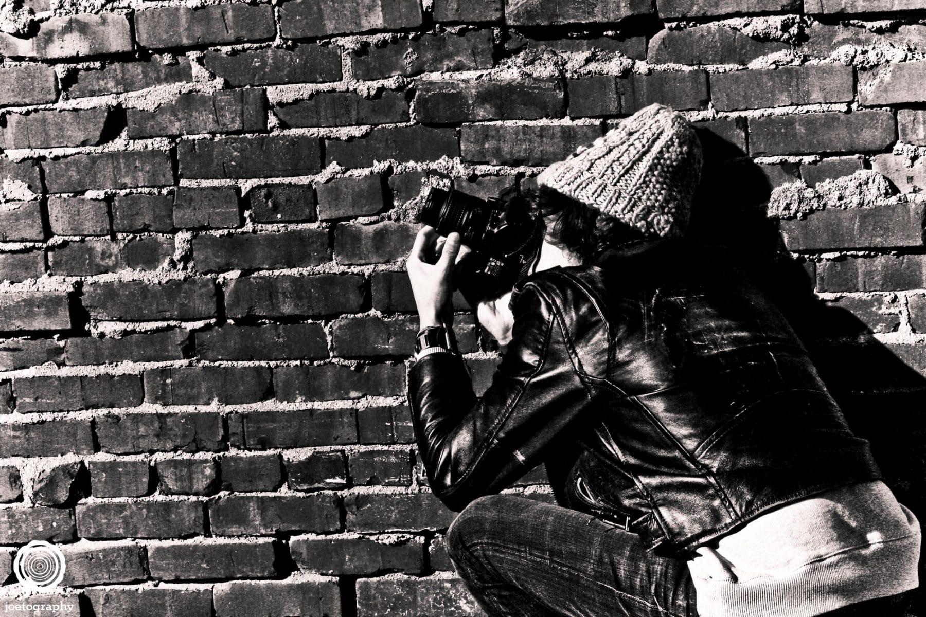 Urban-Photography-Indianapolis-Indiana-20