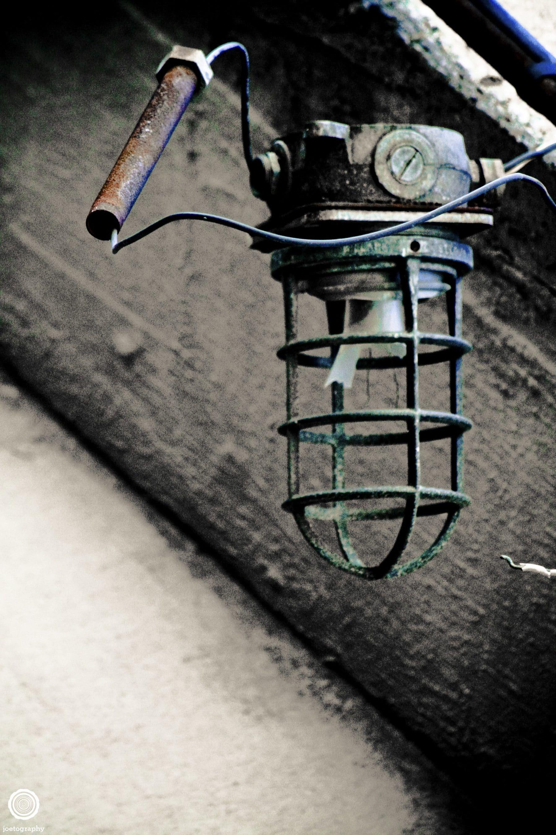 Urban-Photography-Indianapolis-Indiana-6