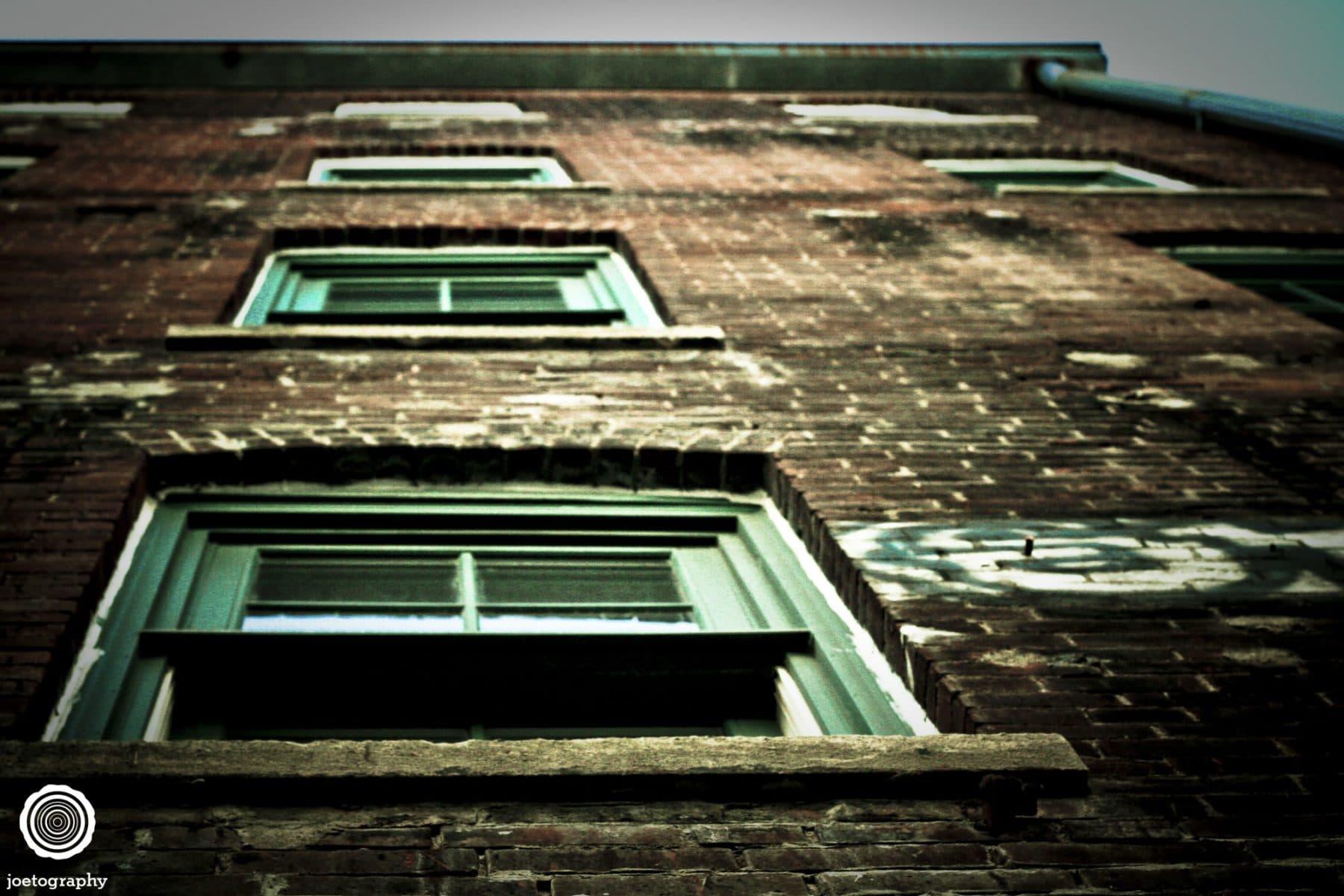 Urban-Photography-Indianapolis-Indiana-7