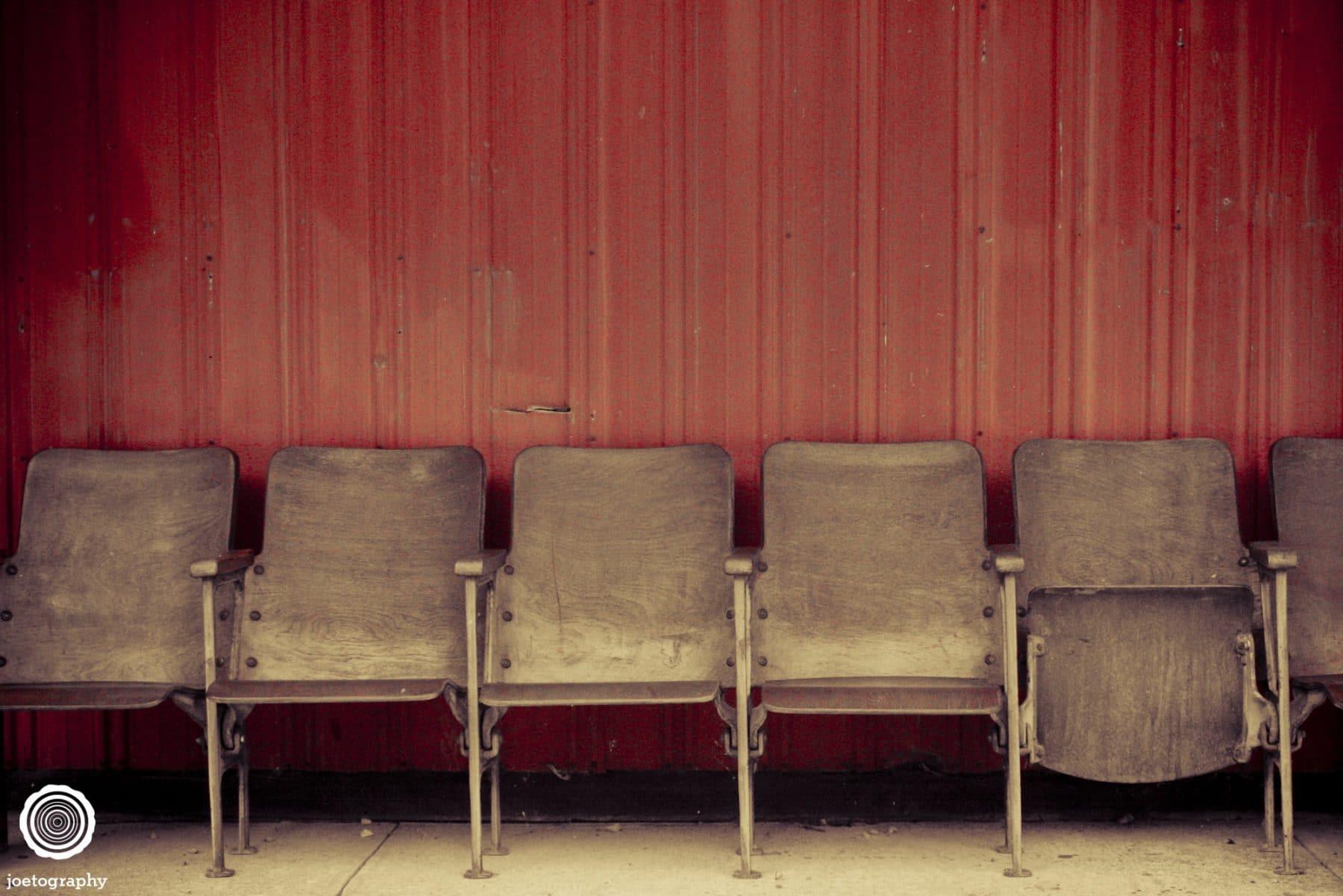 Abandoned-Photography-Indiana-2