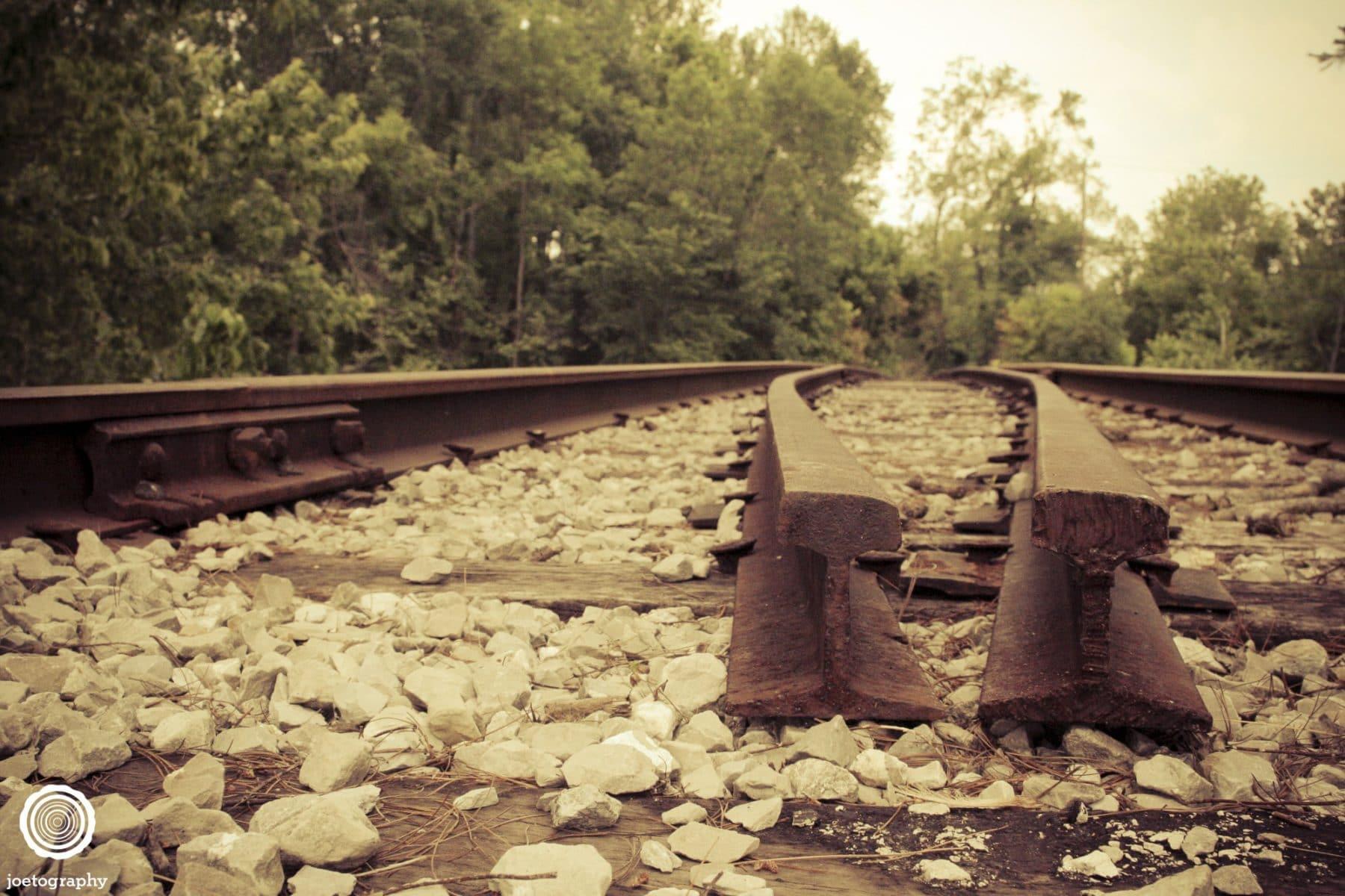Abandoned-Photography-Indiana-3