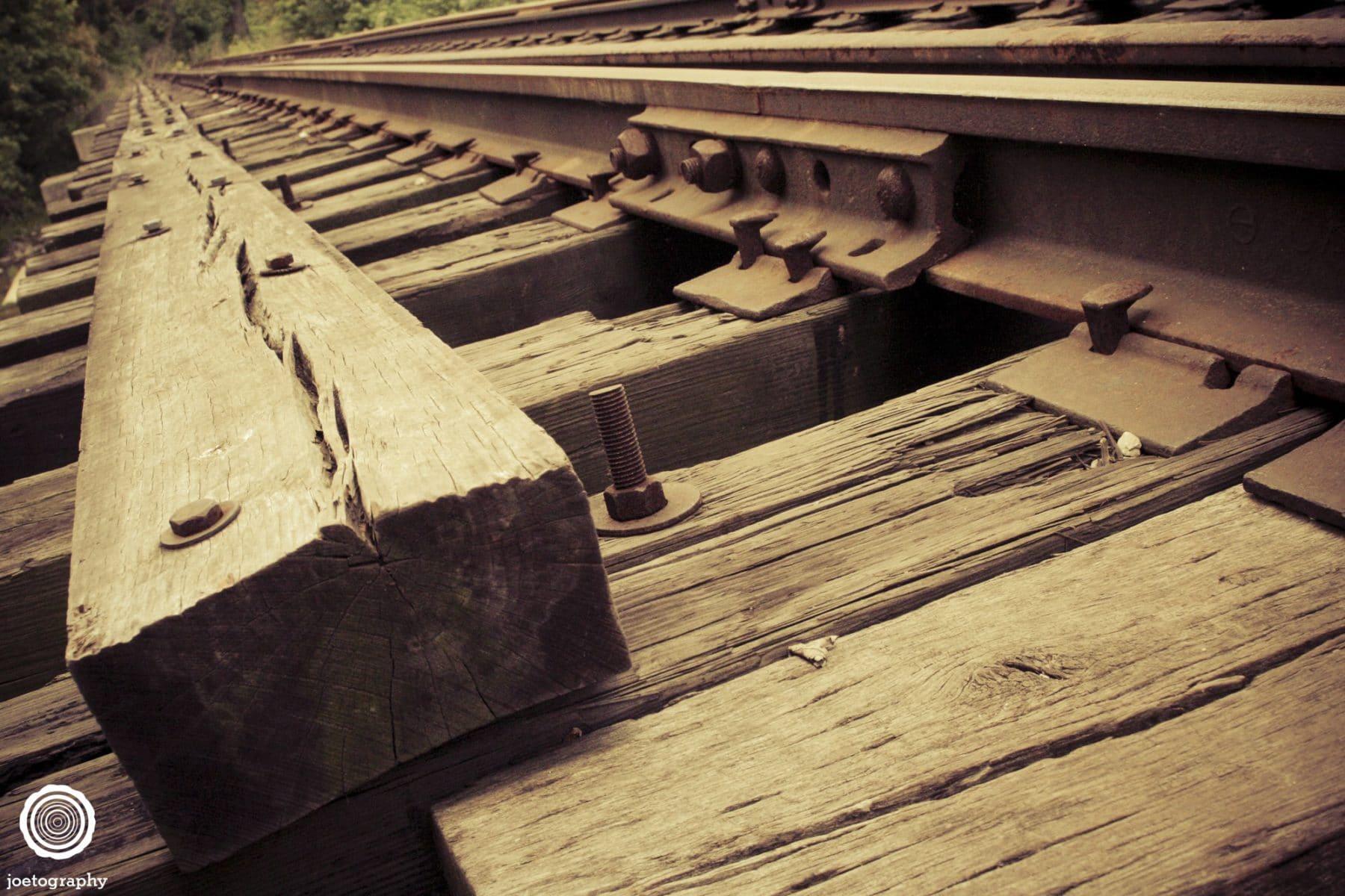 Abandoned-Photography-Indiana-5