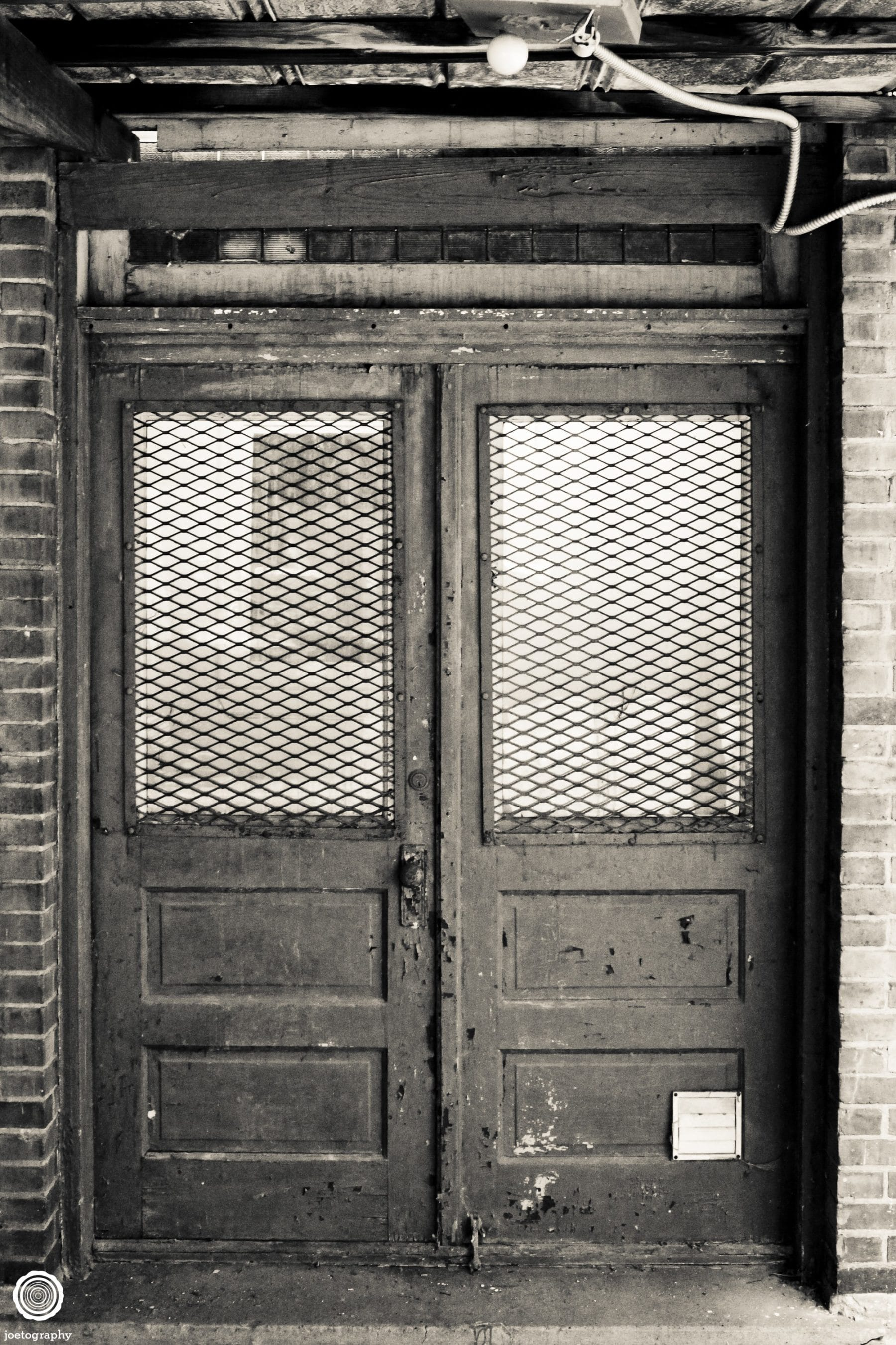 Alleyways-Architecture-Photography-Columbus-Indiana-10