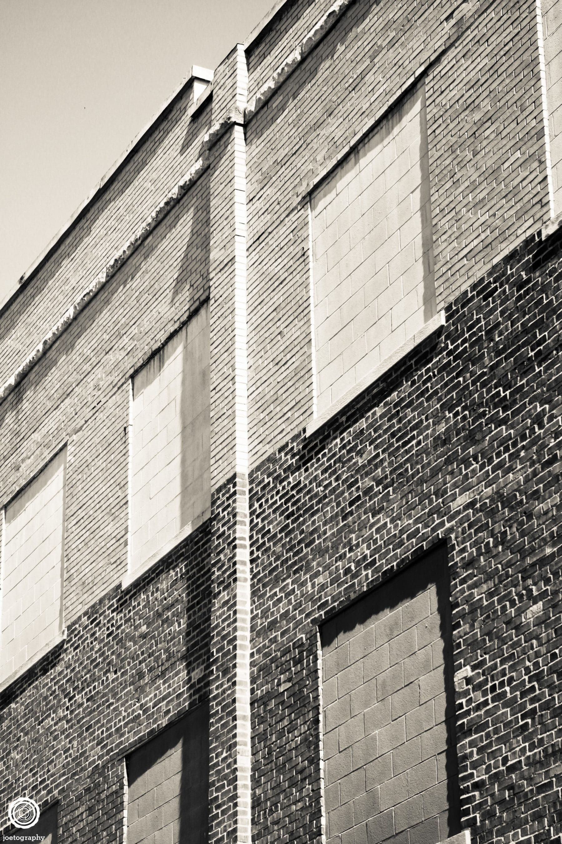 Alleyways-Architecture-Photography-Columbus-Indiana-6