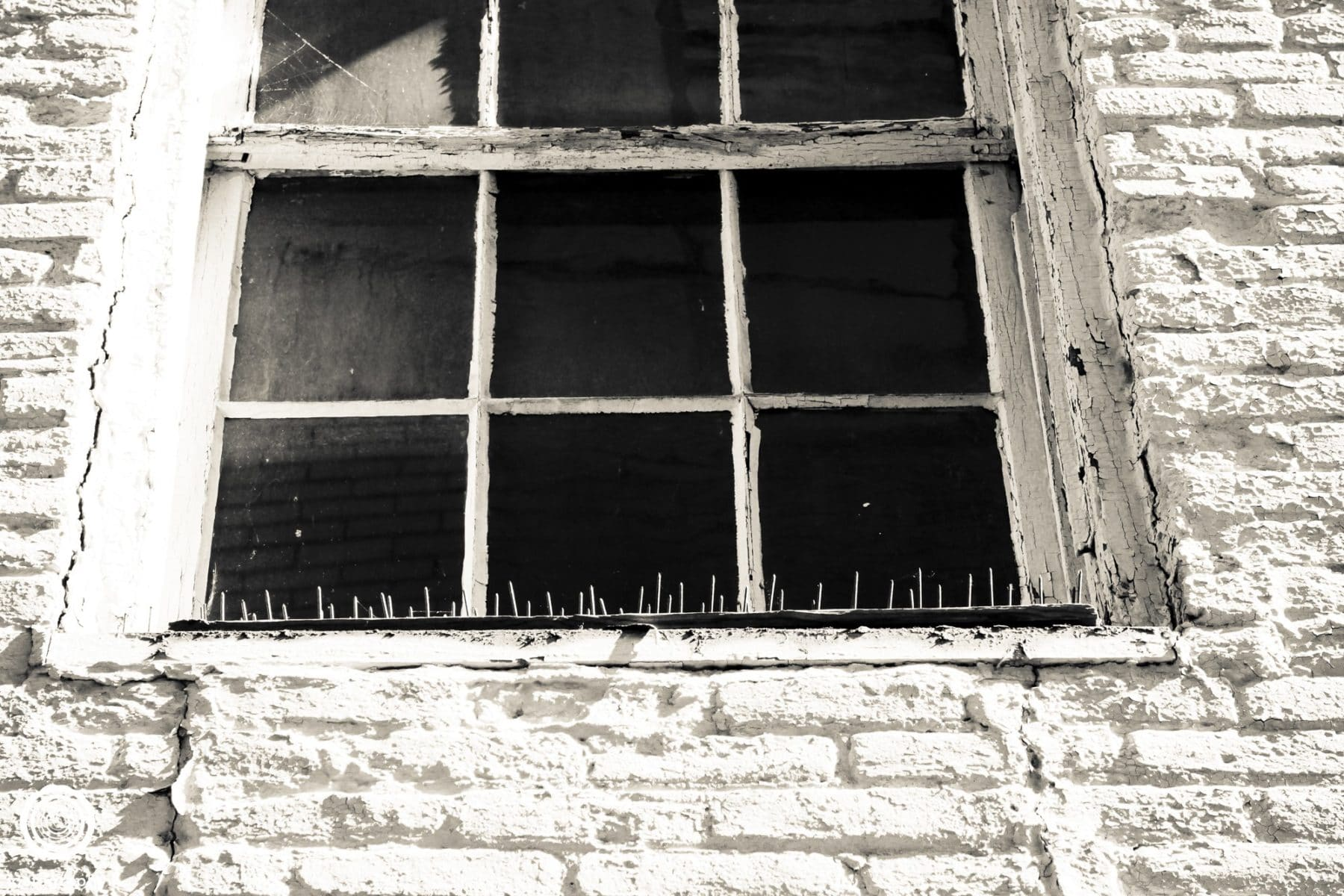 Alleyways-Architecture-Photography-Columbus-Indiana-8