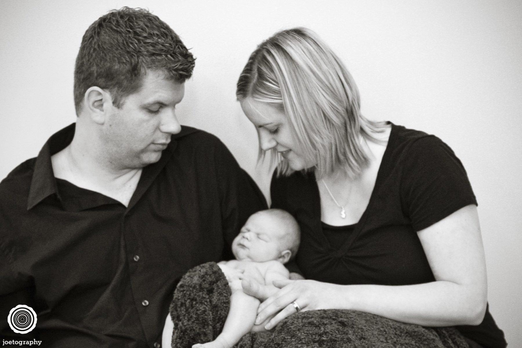 Jadon-Newborn-Photos-Zionsville-Indiana-54