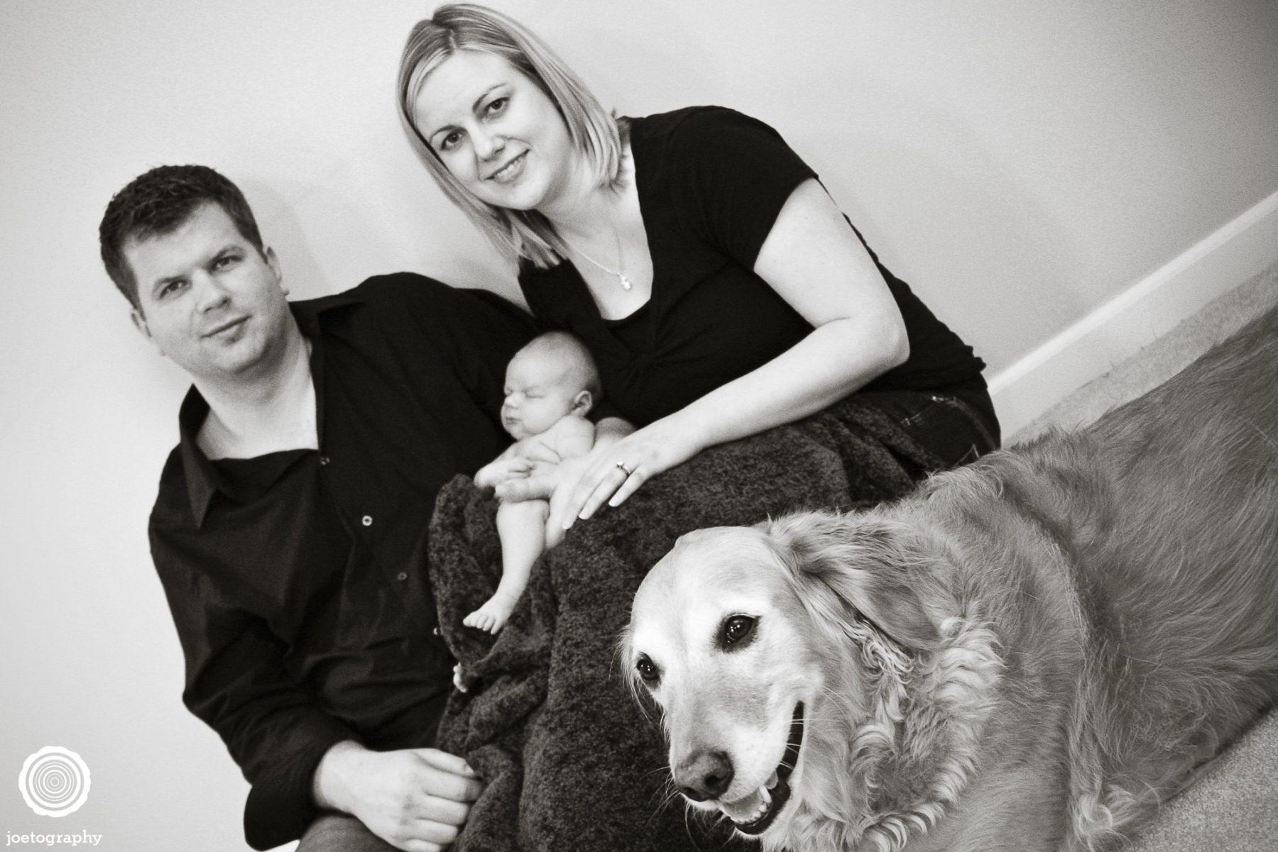 Jadon-Newborn-Photos-Zionsville-Indiana-59