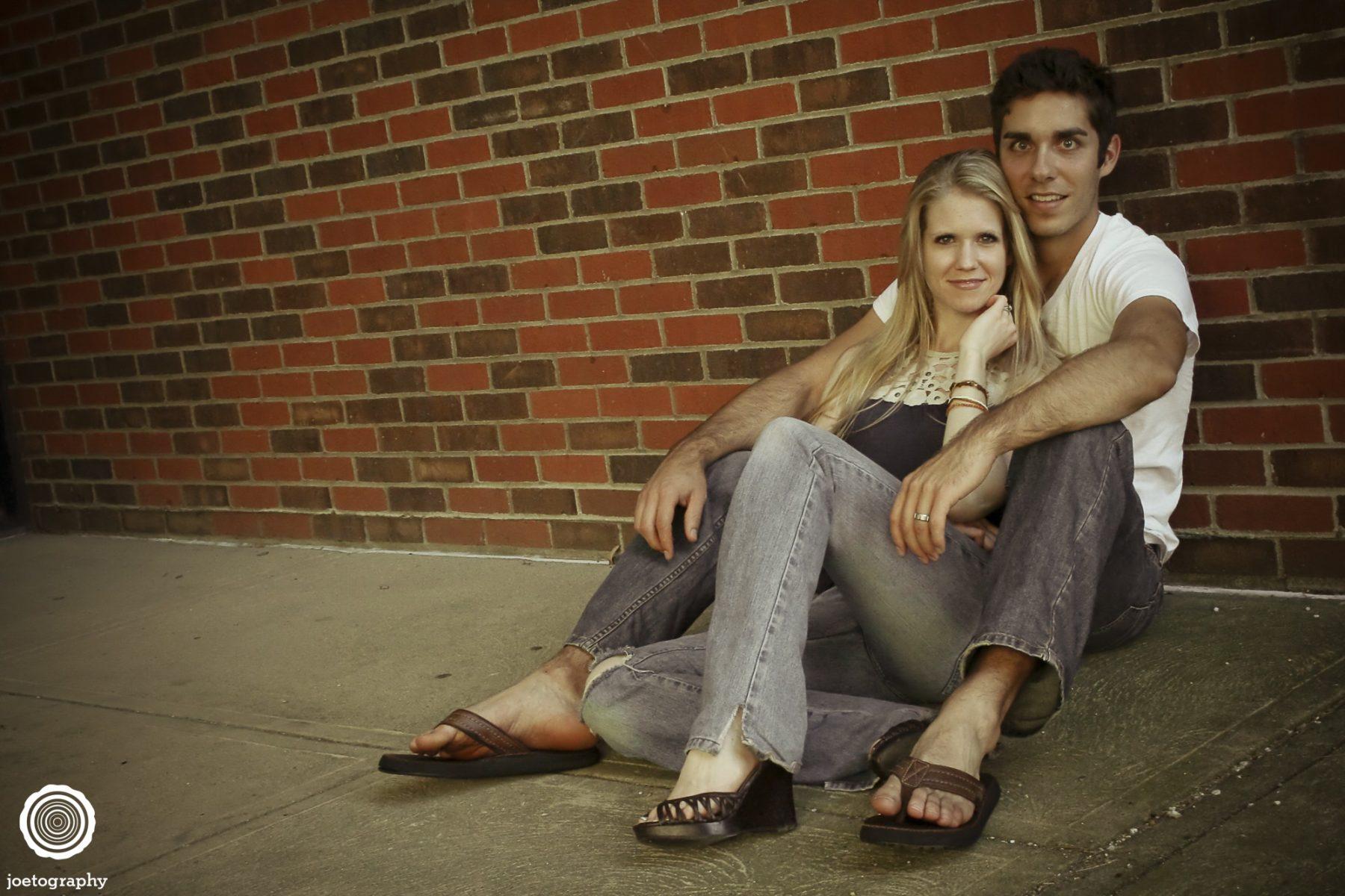 Kyle-Ashley-Family-Photos-Indianapolis-Canal-108