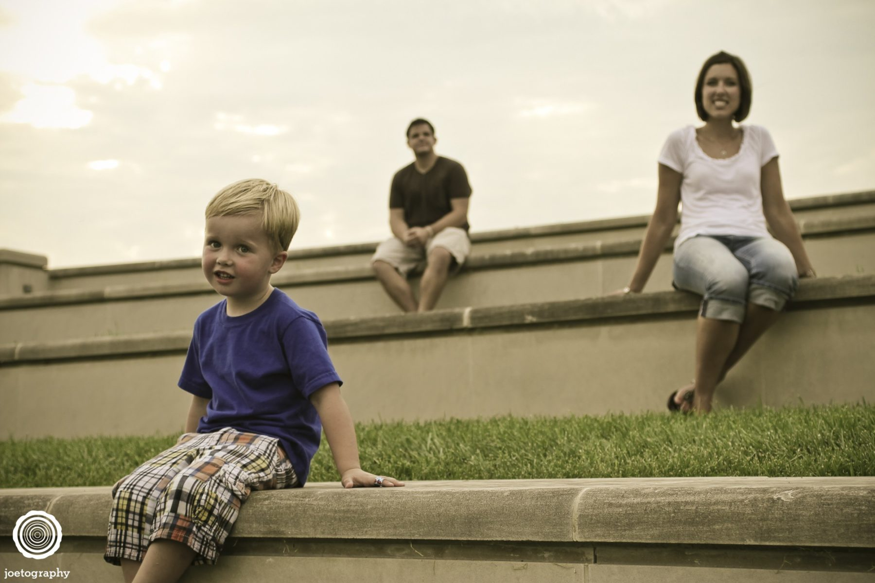Albert-Family-Photos-Coxhall-Gardens-Carmel-Indiana-238