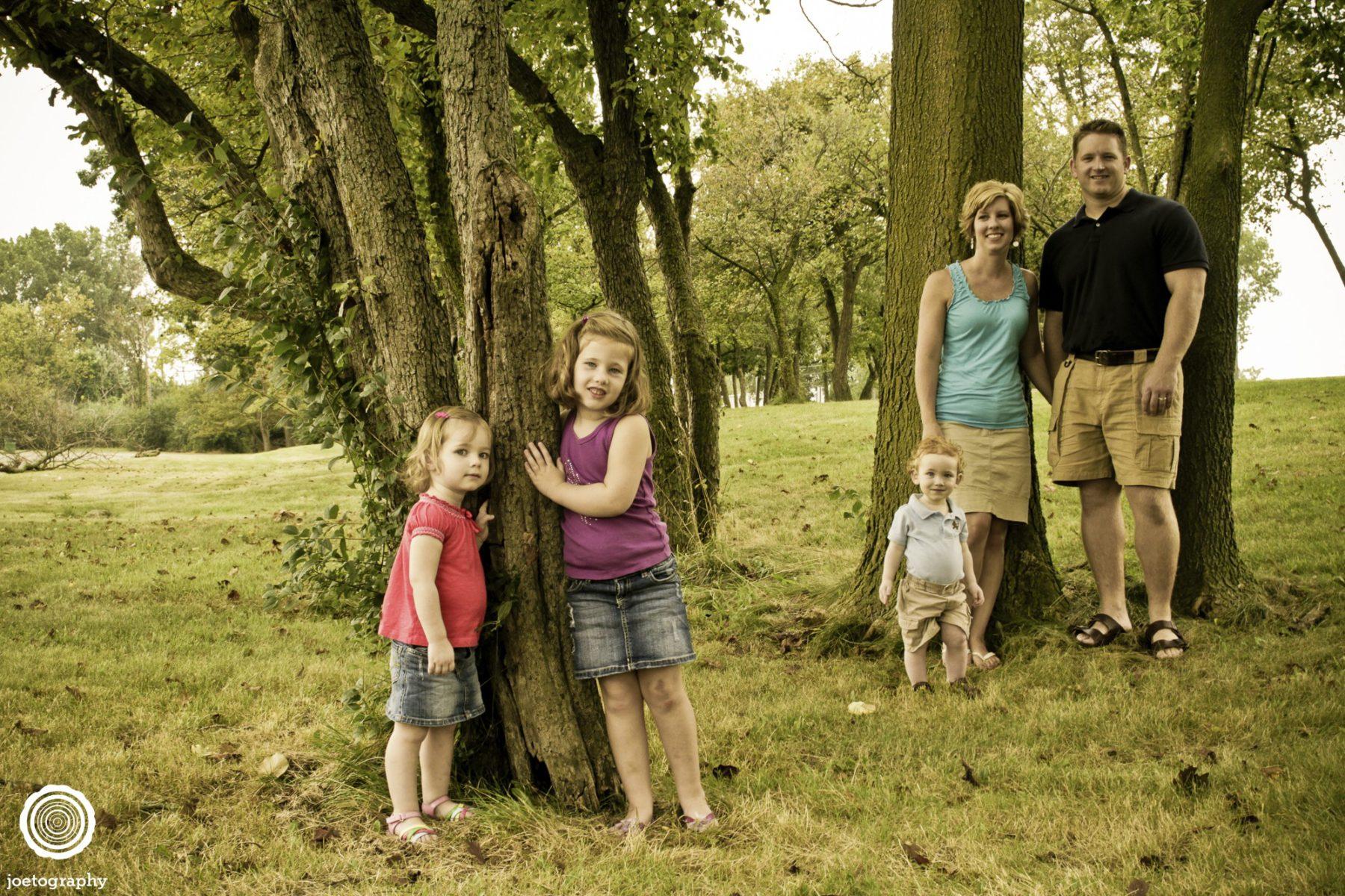 Curry-Family-Photos-Detroit-Michigan-182