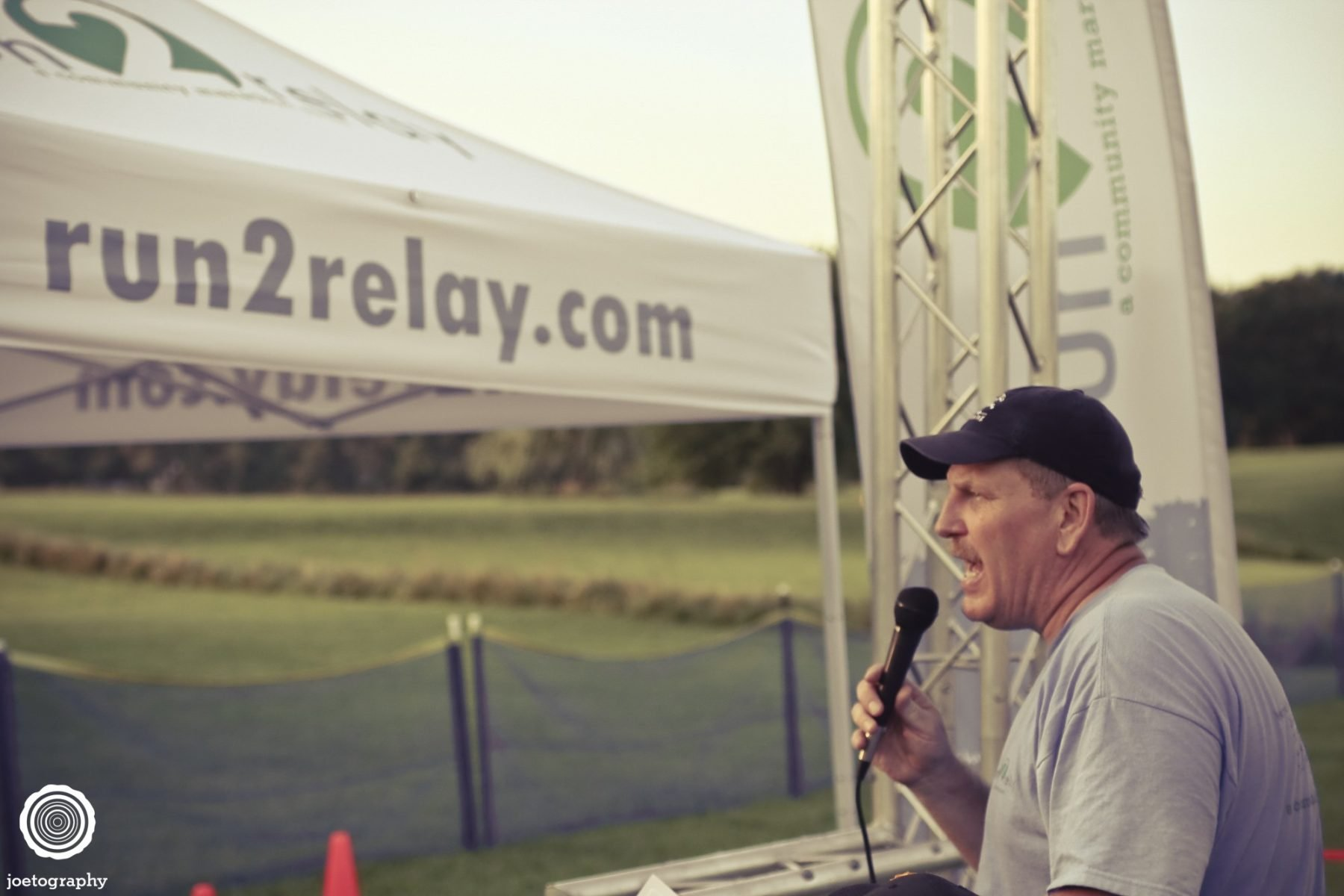 Run2Relay-Event-Photography-Carmel-Indiana-2