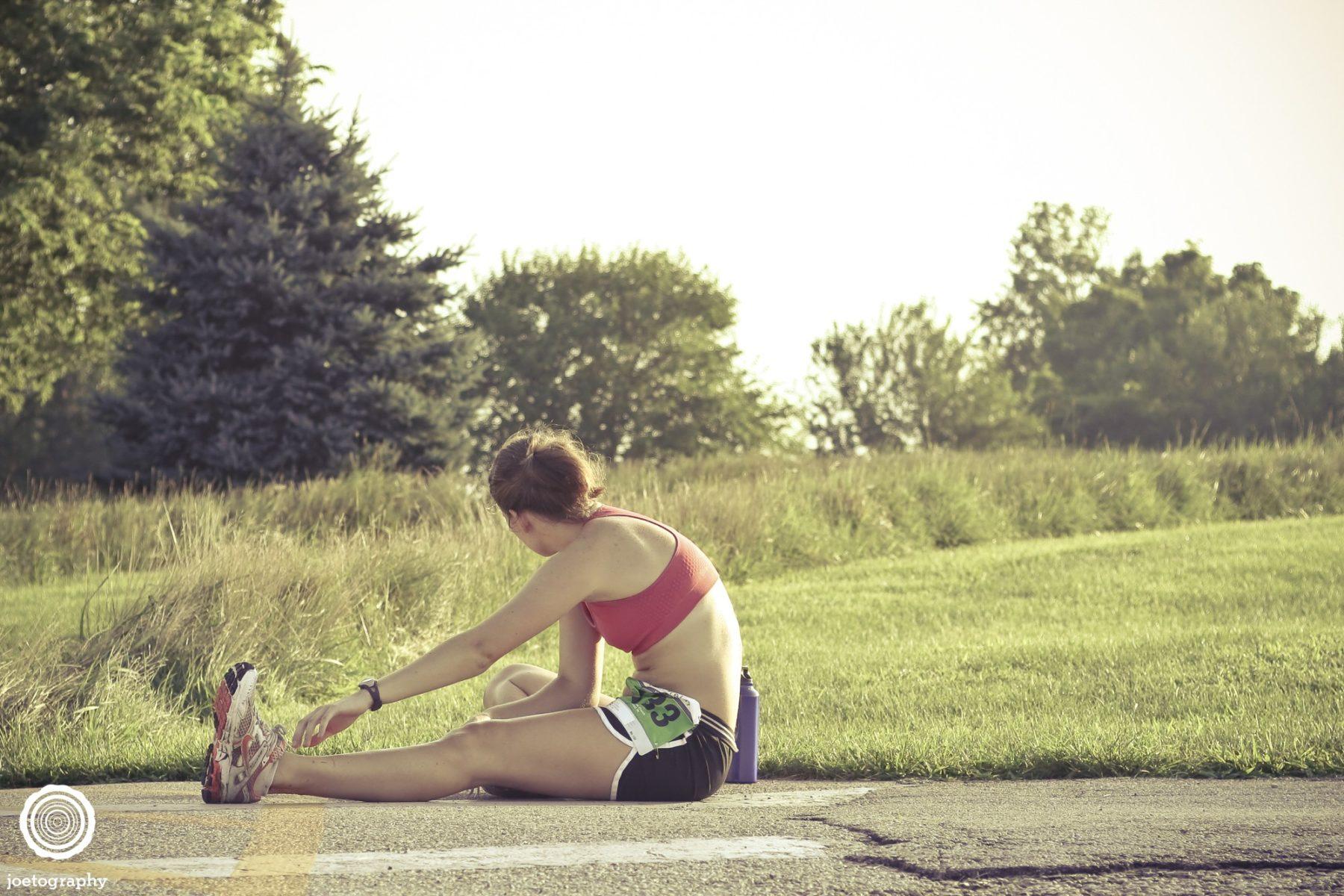 Run2Relay-Event-Photography-Carmel-Indiana-52