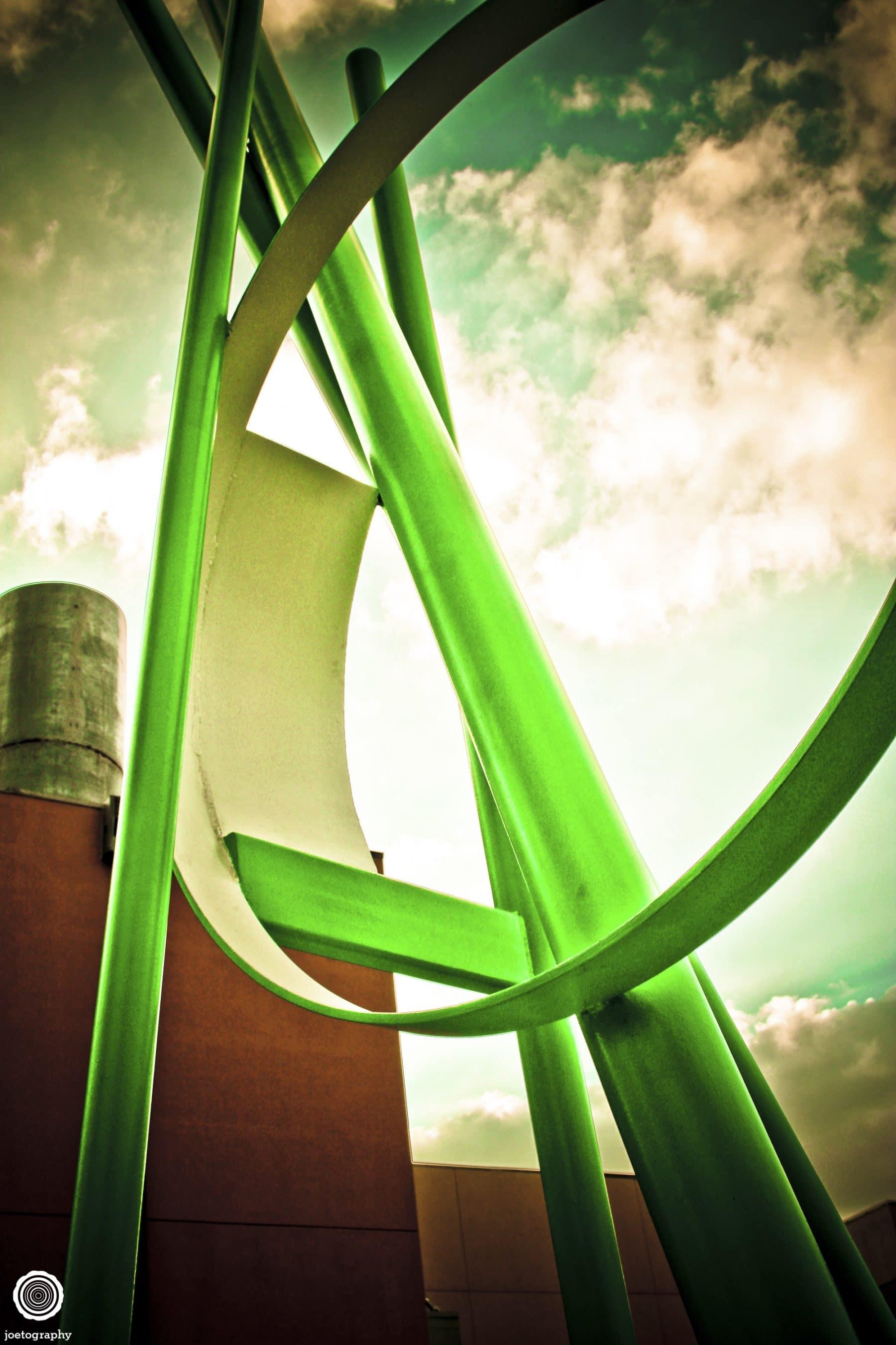 Cultural-Palette-Indianapolis-Art-Center-3