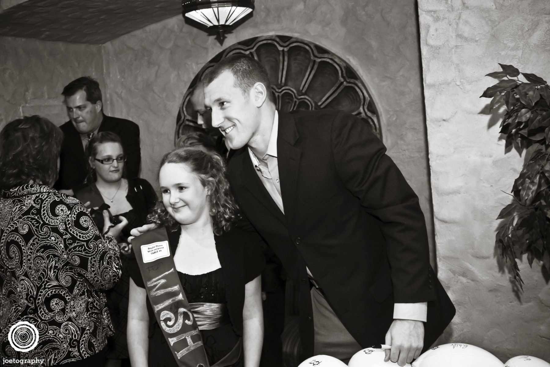 2010-Make-a-Wish-Fundraising-Event-Indianapolis-Indiana-5