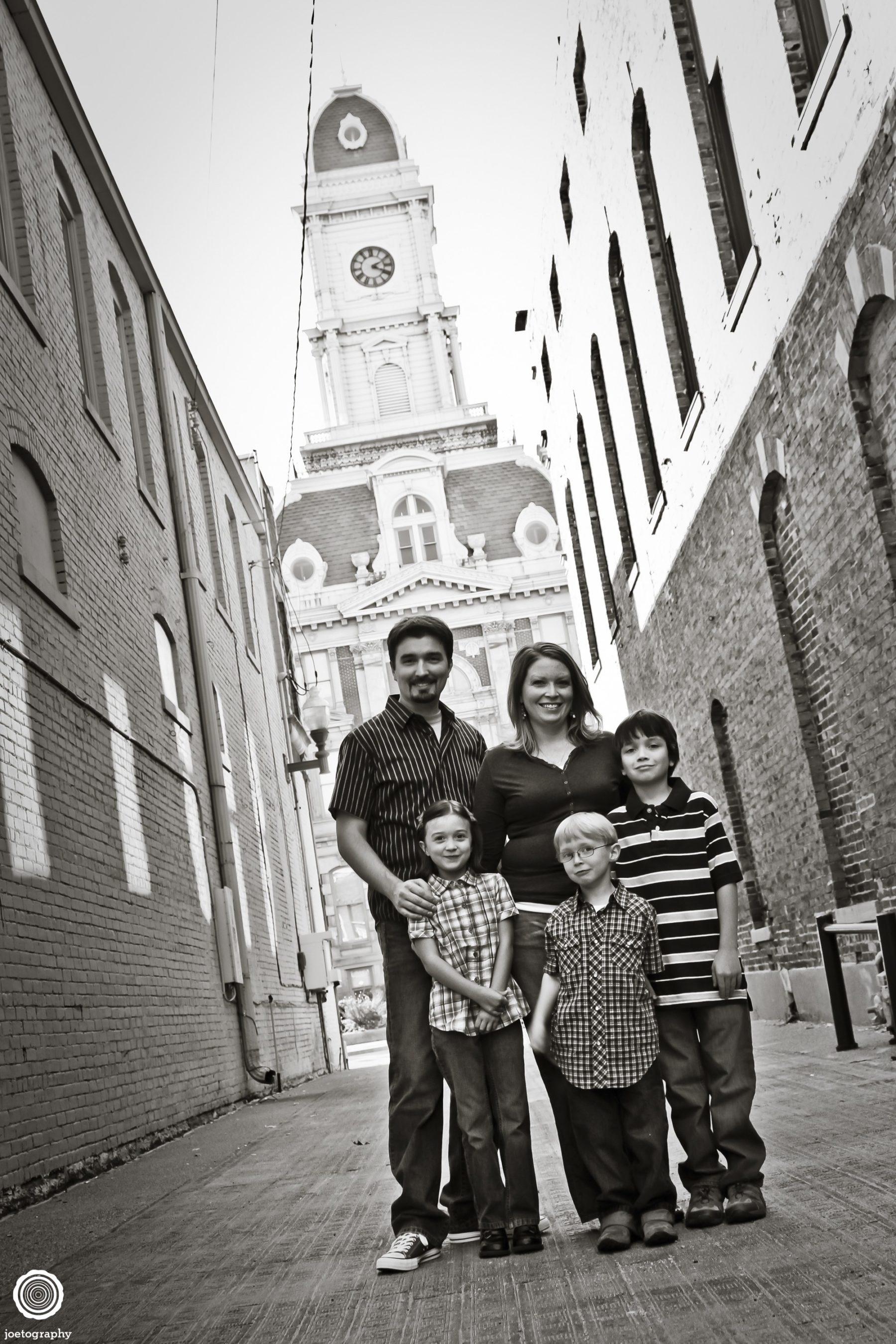 Cox-Family-Photos-Noblesville-Indiana-1