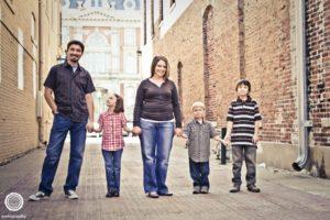 Cox-Family-Photos-Noblesville-Indiana-63
