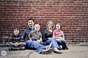Cox-Family-Photos-Noblesville-Indiana-77