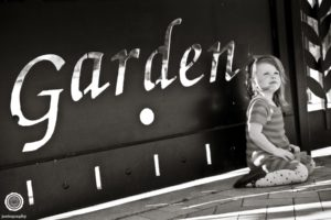 Stahley-Family-Photos-Garfield-Park-Indianapolis-1