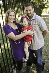 Stahley-Family-Photos-Garfield-Park-Indianapolis-115