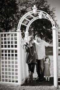 Stahley-Family-Photos-Garfield-Park-Indianapolis-26