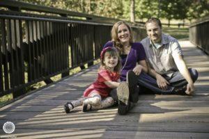 Stahley-Family-Photos-Garfield-Park-Indianapolis-90