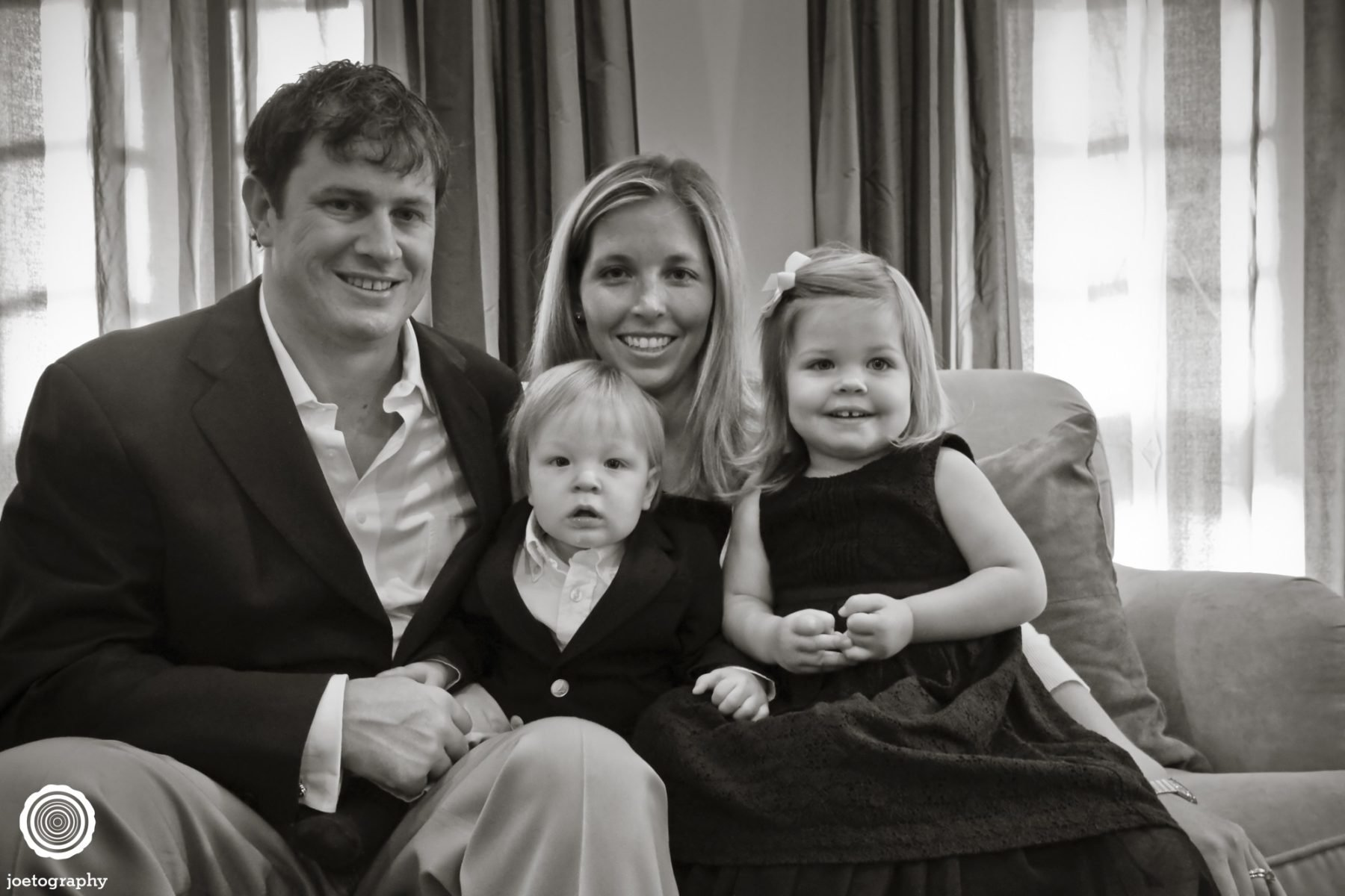 Wiedelman-Family-Photos-Chicago-Illinois-23