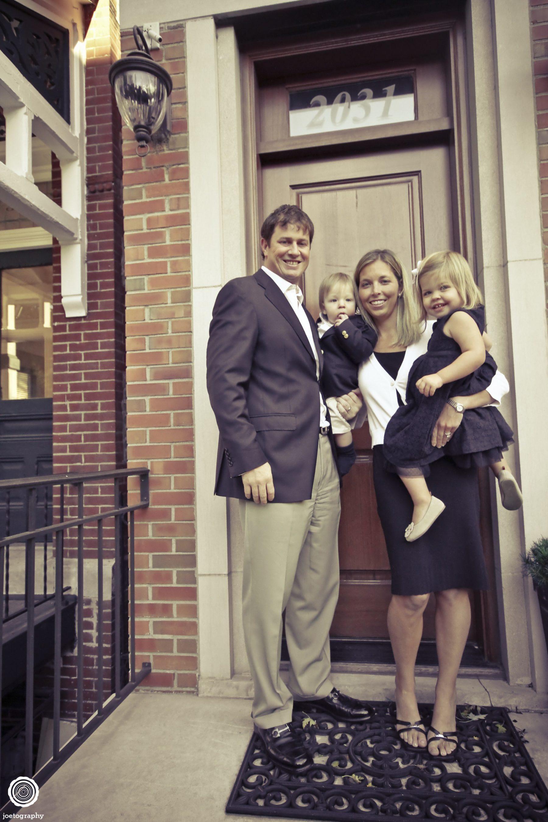Wiedelman-Family-Photos-Chicago-Illinois-99