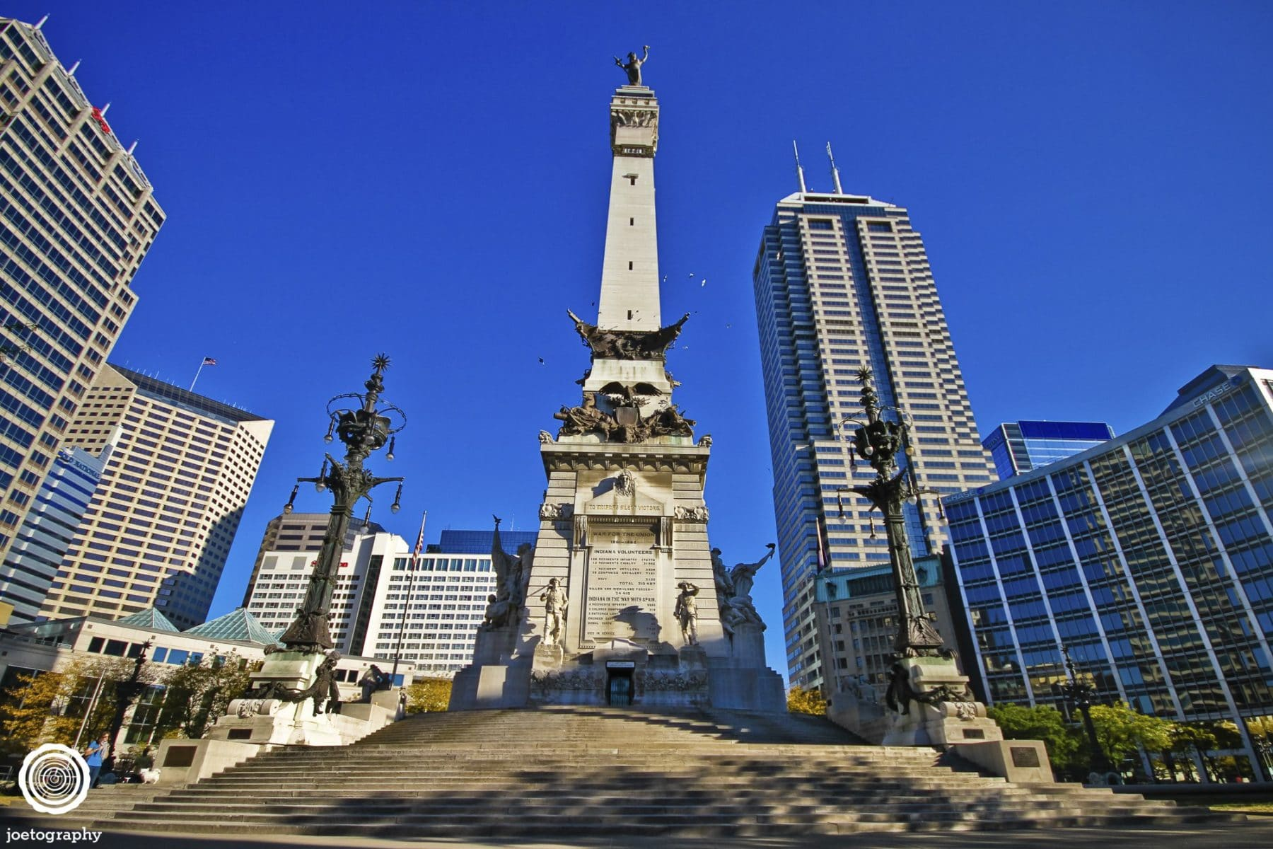 Indy-Spectator-Places-to-Visit-in-Indianapolis-10