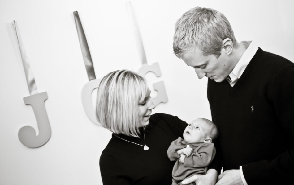 Glovers-Newborn-Photos-Indianapolis-Indiana-23