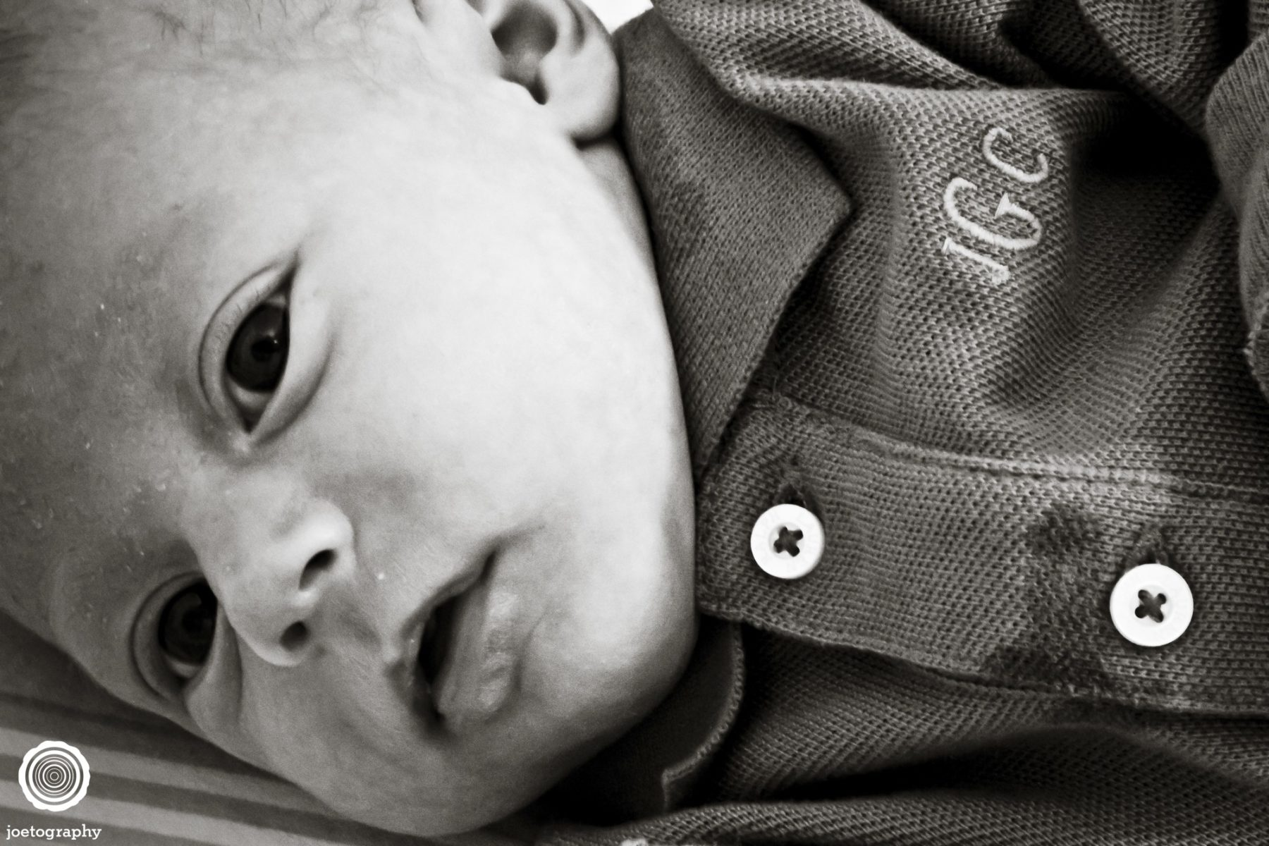 Glovers-Newborn-Photos-Indianapolis-Indiana-5