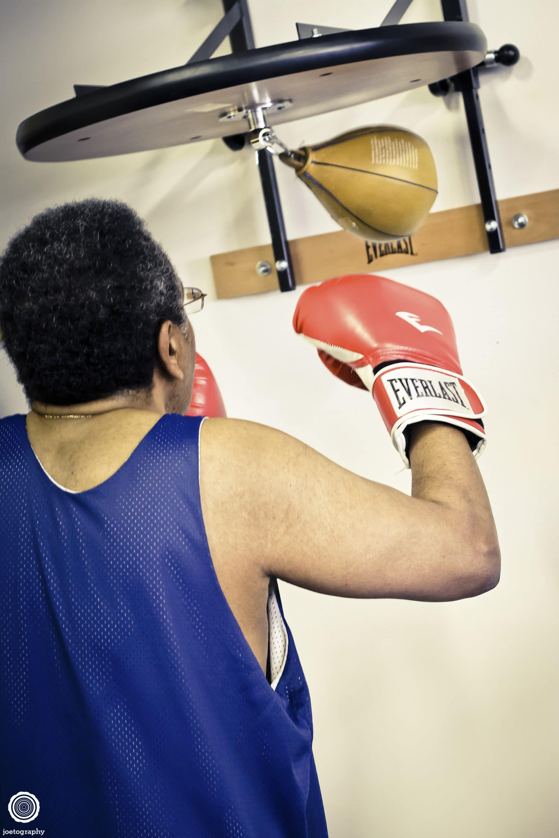 Rock-Steady-Boxing-Indianapolis-Indiana-12