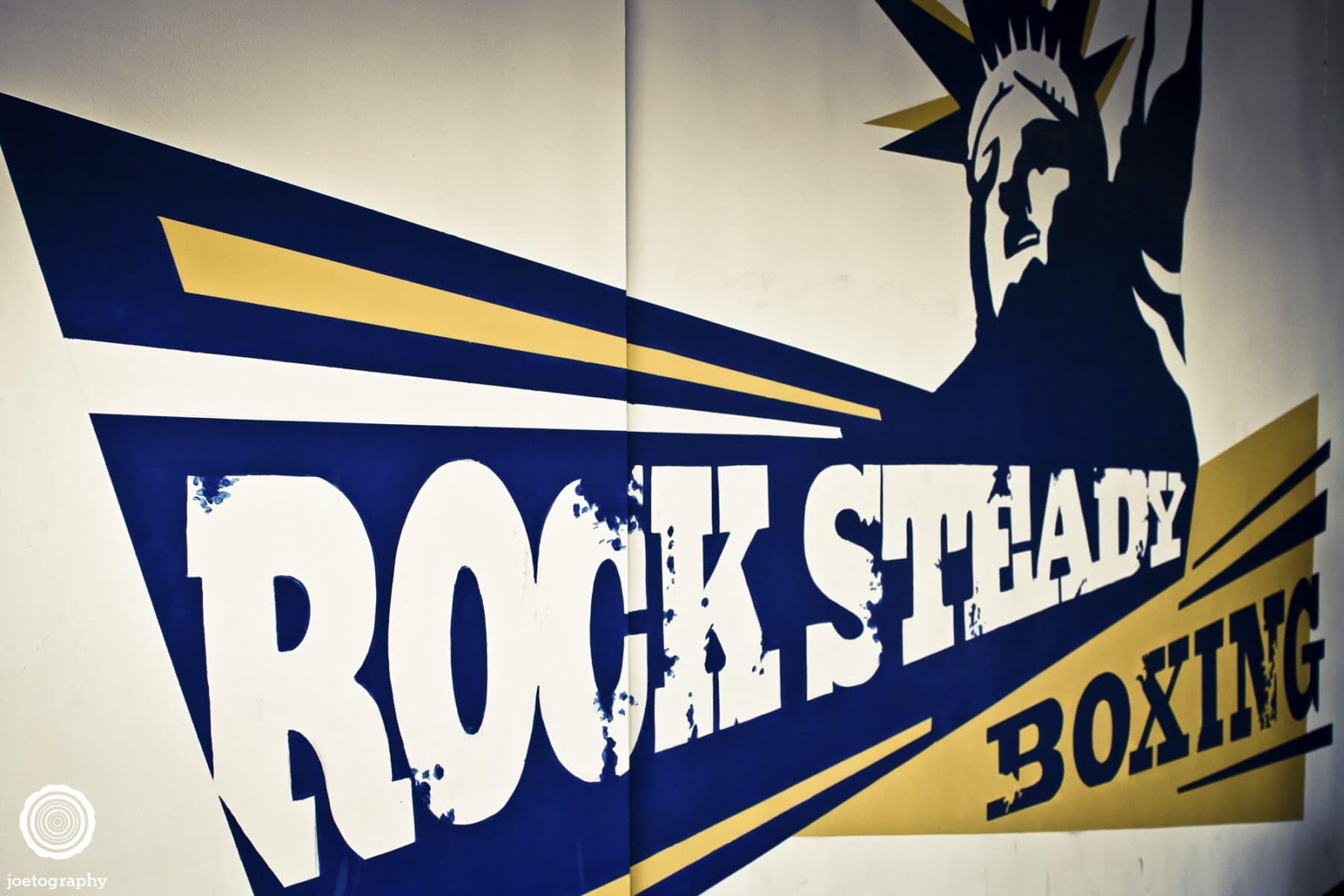 Rock-Steady-Boxing-Indianapolis-Indiana-3