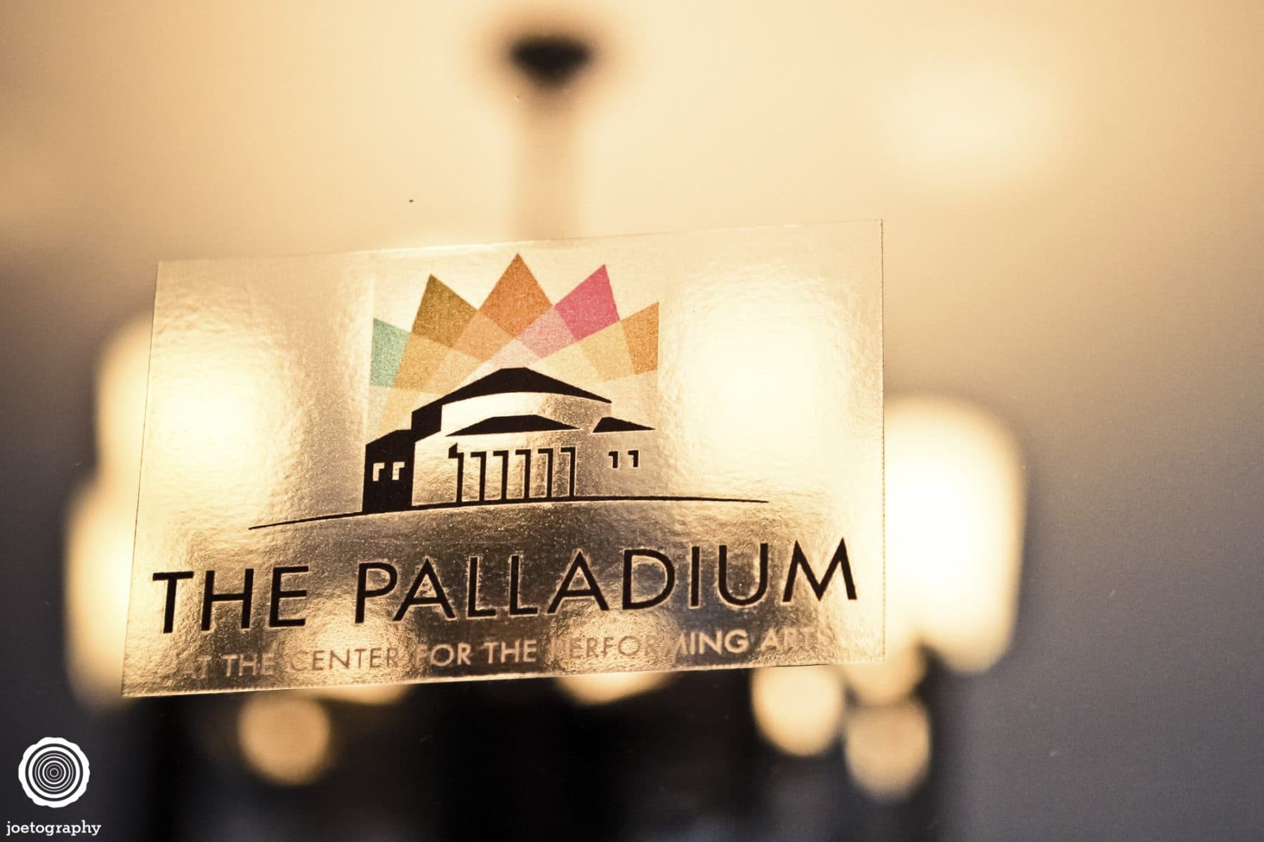 Palladium-Architecture-Photography-Carmel-Indiana-1