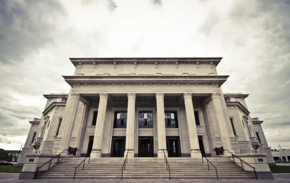 Palladium-Architecture-Photography-Carmel-Indiana-10