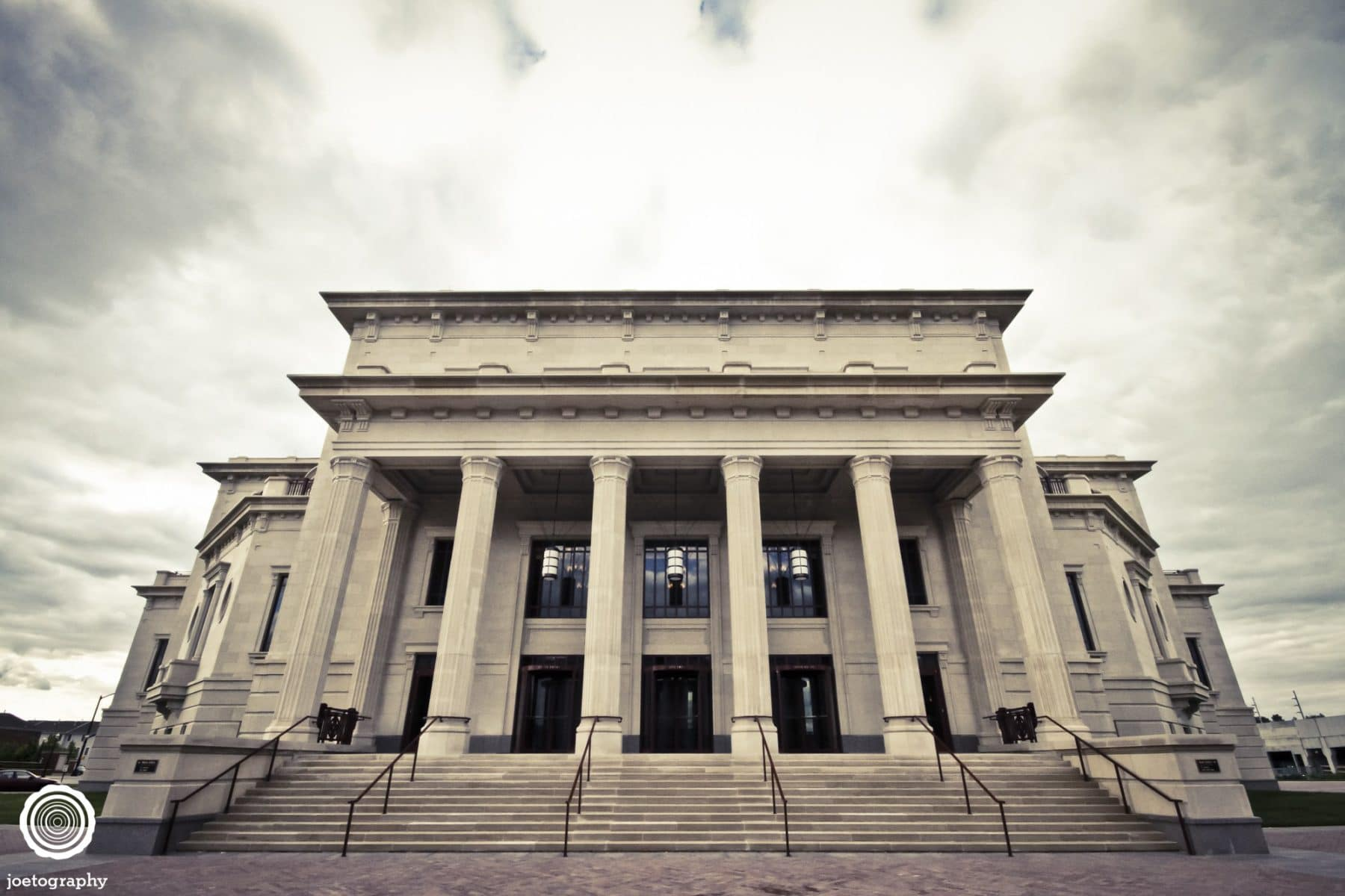 Palladium-Architecture-Photography-Carmel-Indiana-10