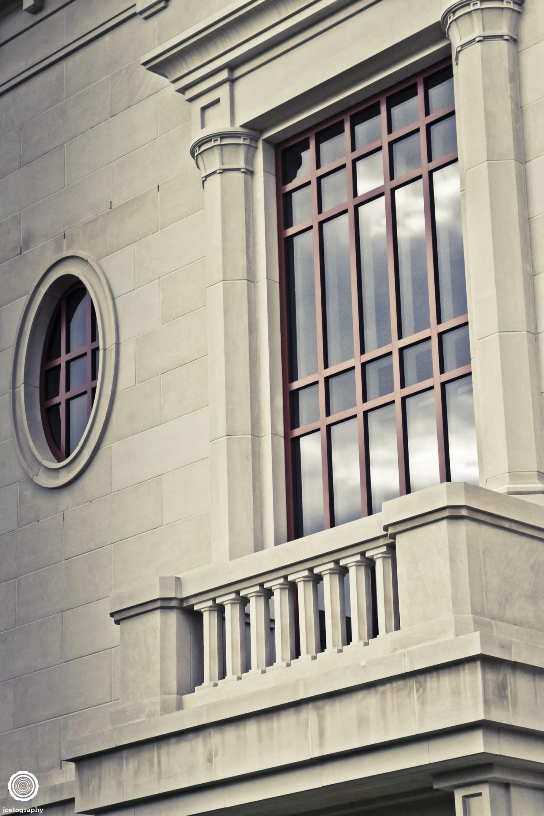 Palladium-Architecture-Photography-Carmel-Indiana-11