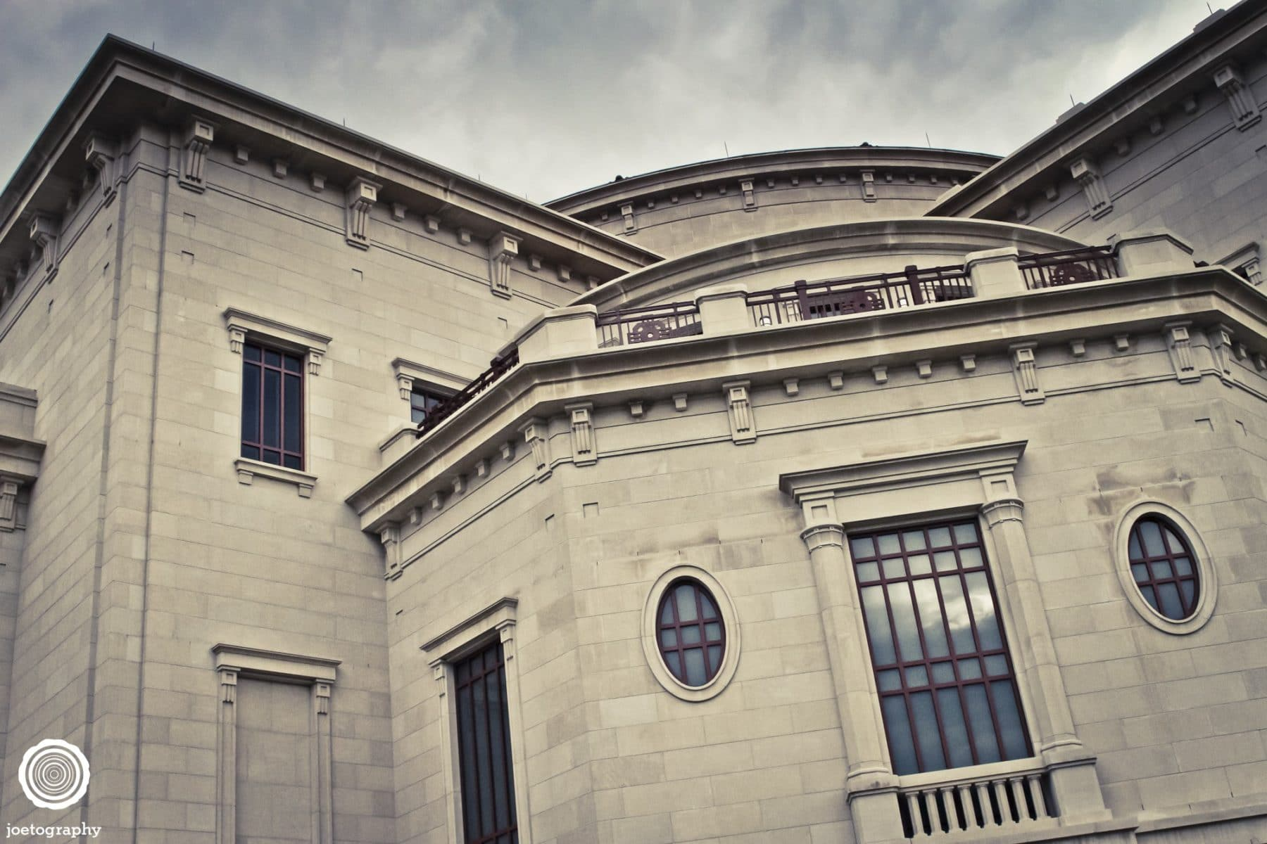 Palladium-Architecture-Photography-Carmel-Indiana-12