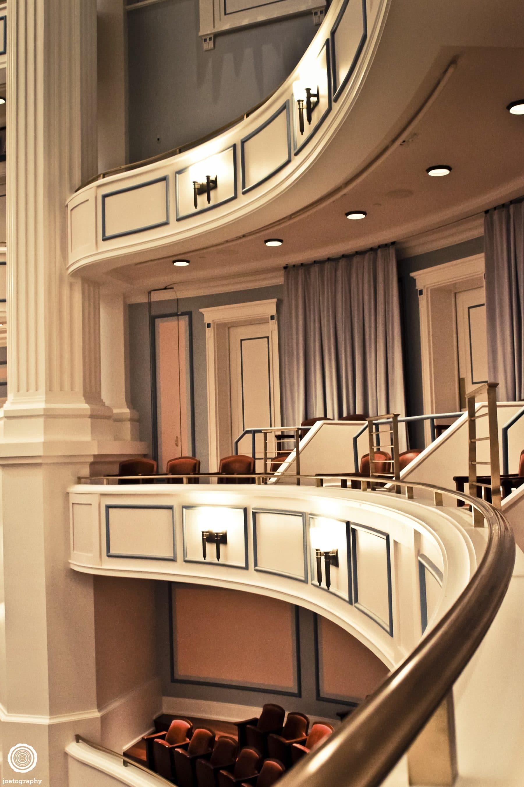 Palladium-Architecture-Photography-Carmel-Indiana-4