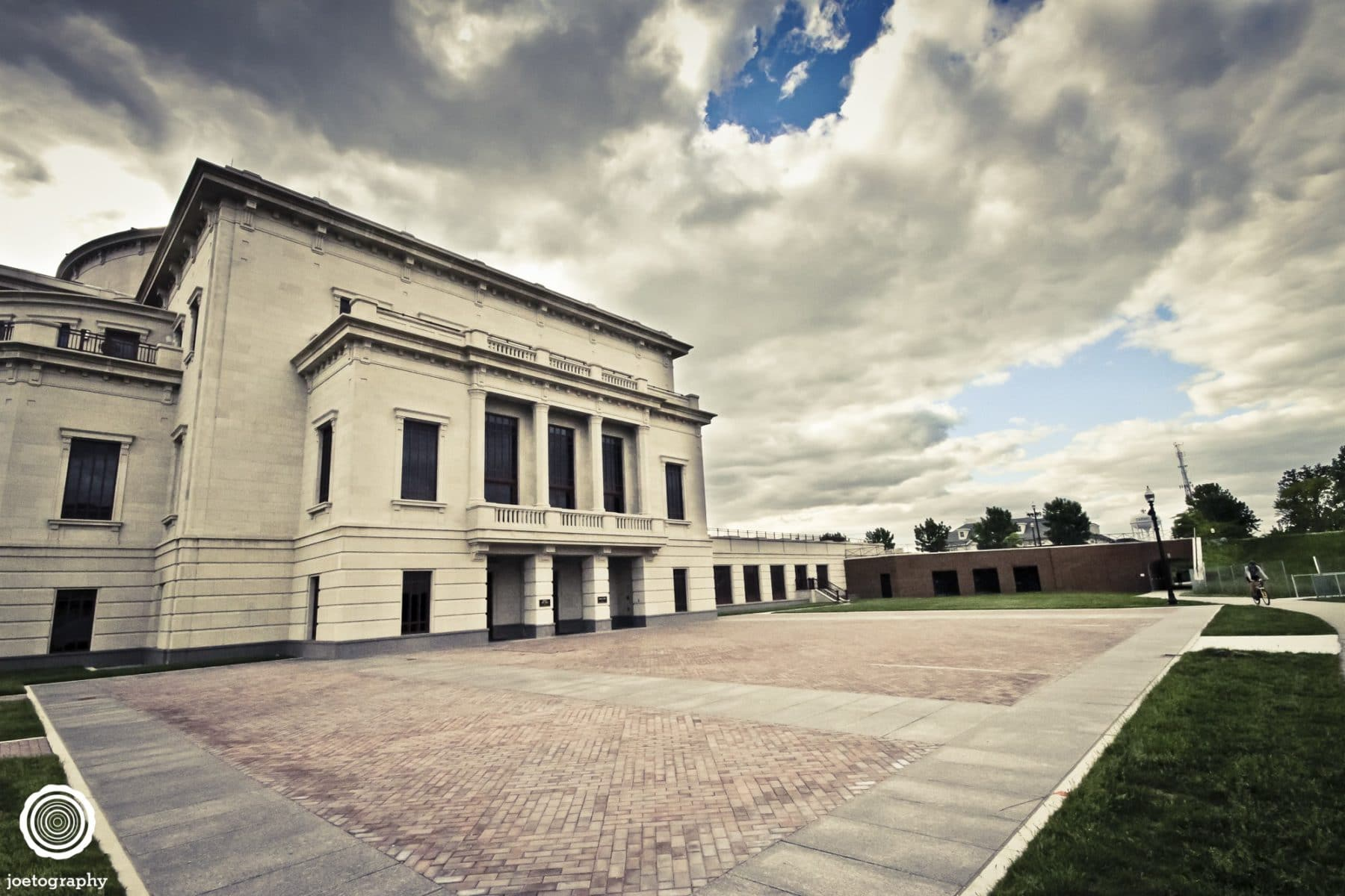 Palladium-Architecture-Photography-Carmel-Indiana-8