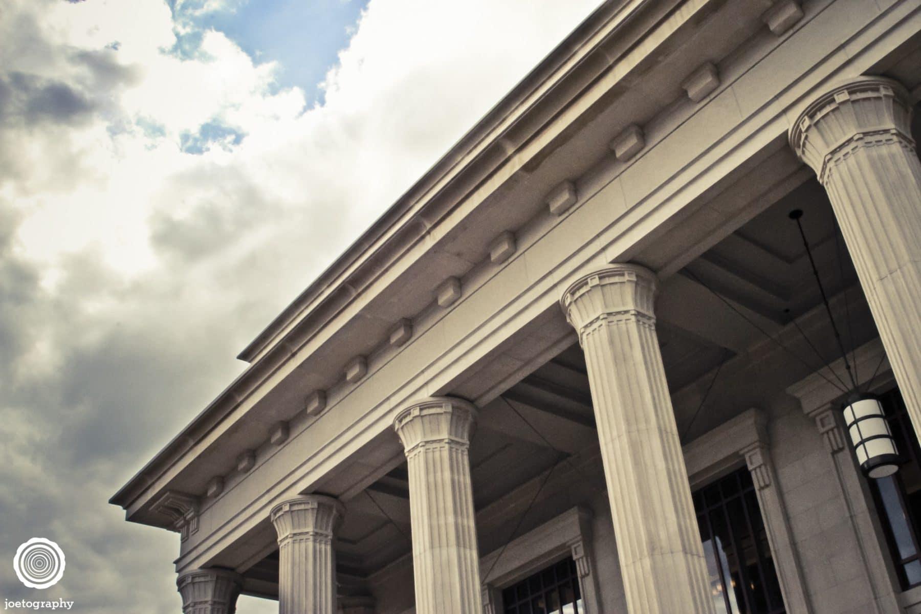 Palladium-Architecture-Photography-Carmel-Indiana-9
