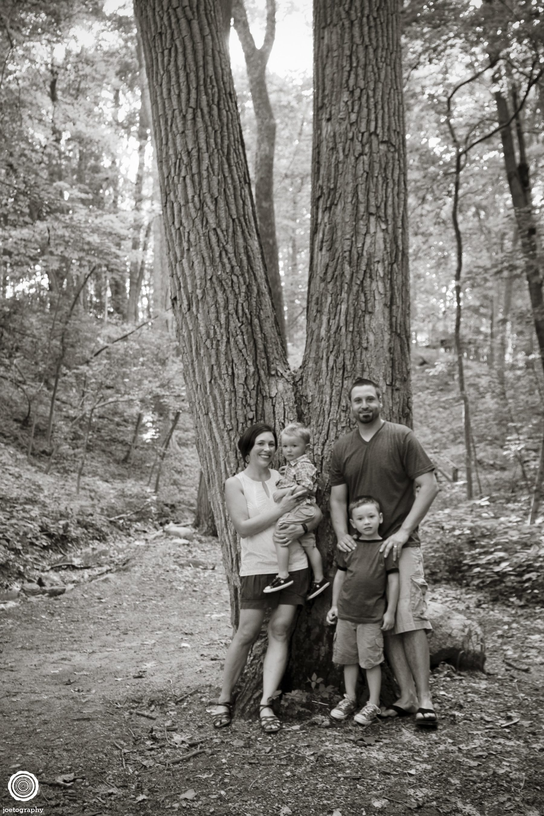 Drlich-Family-Photos-Holliday-Park-Indianapolis-22