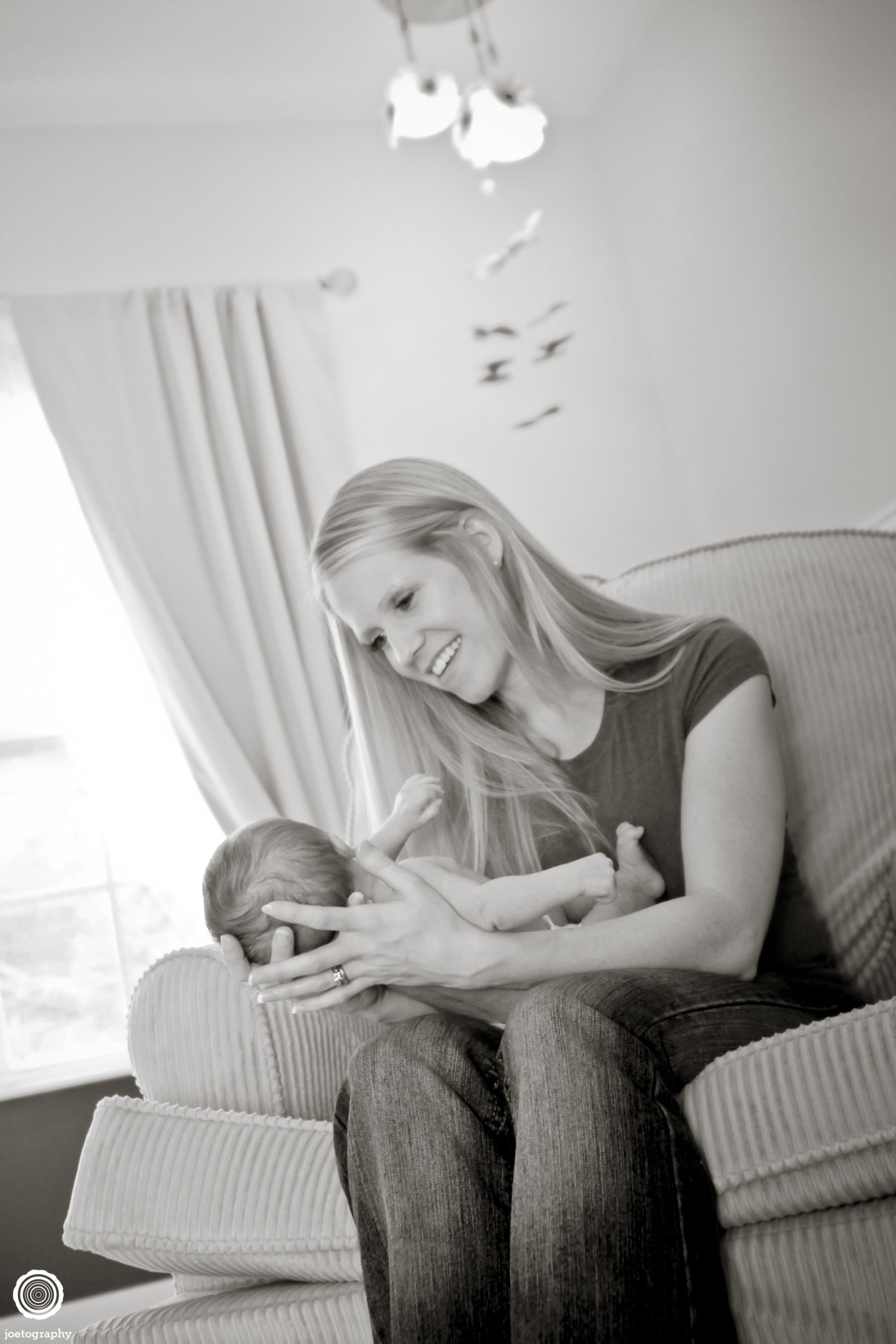 Savannah-Newborn-Photos-Carmel-Indiana-37