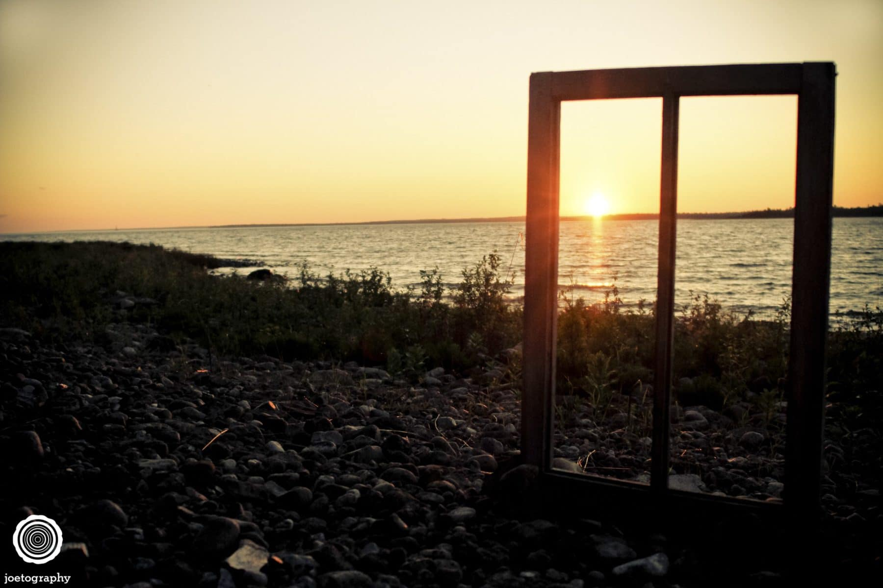 Exhiled-in-the-Upper-Peninsula-Travel-Photography-13