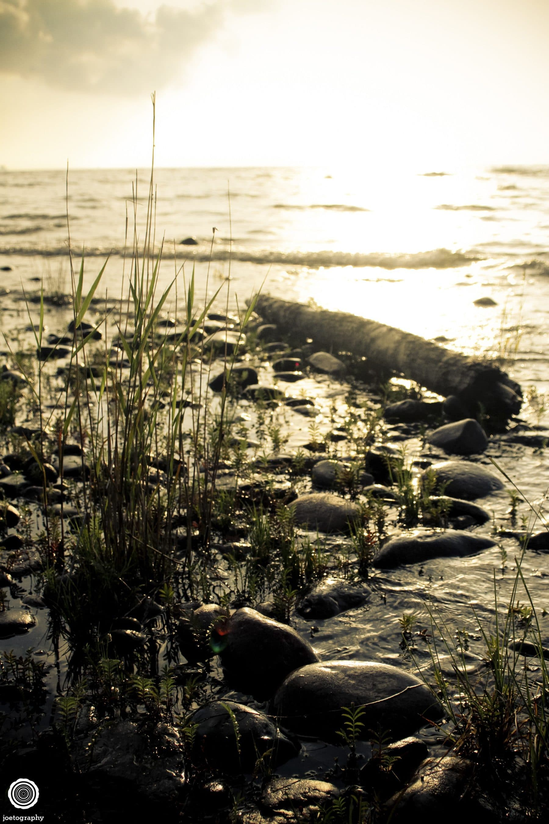 Exhiled-in-the-Upper-Peninsula-Travel-Photography-4