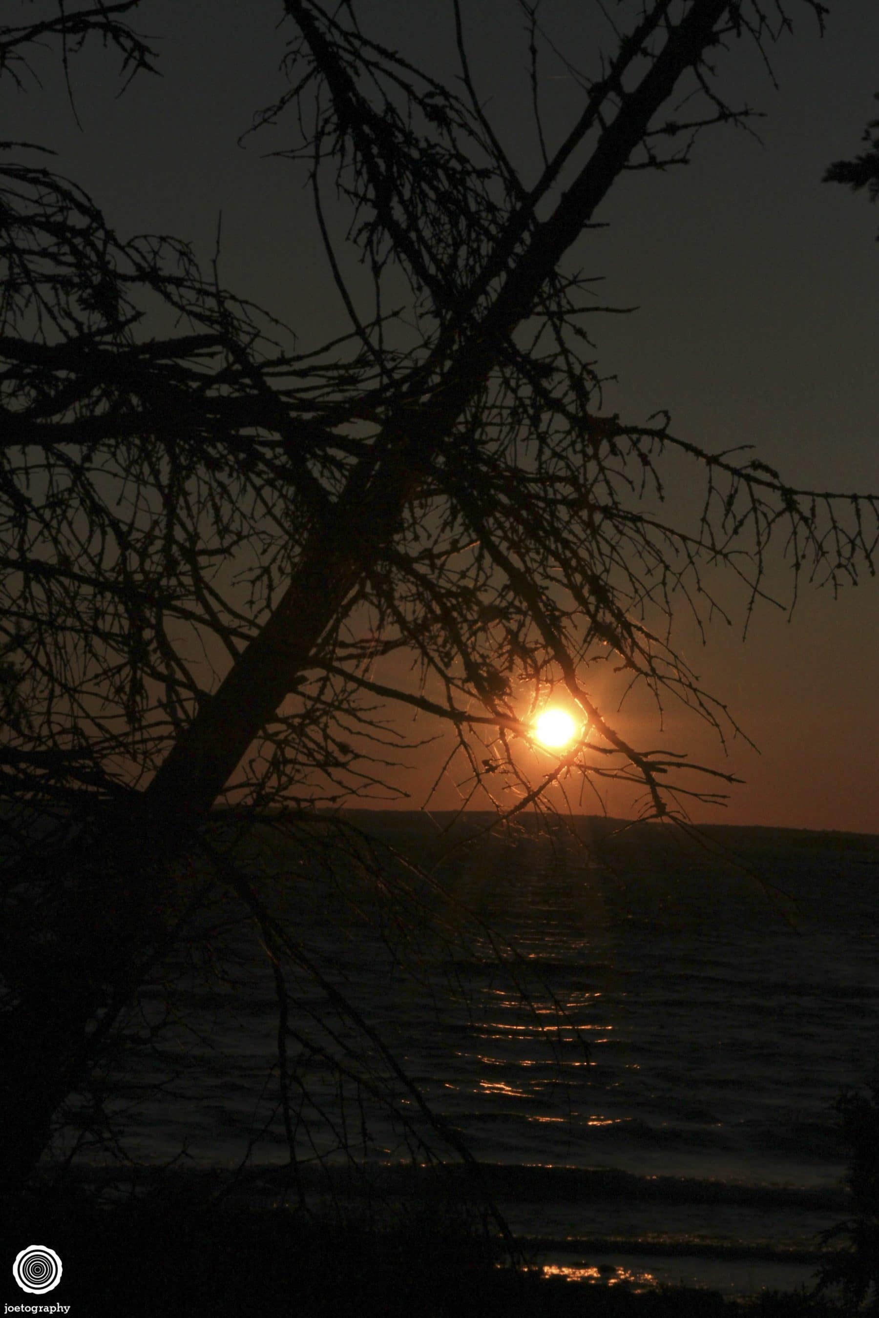 Exhiled-in-the-Upper-Peninsula-Travel-Photography-40