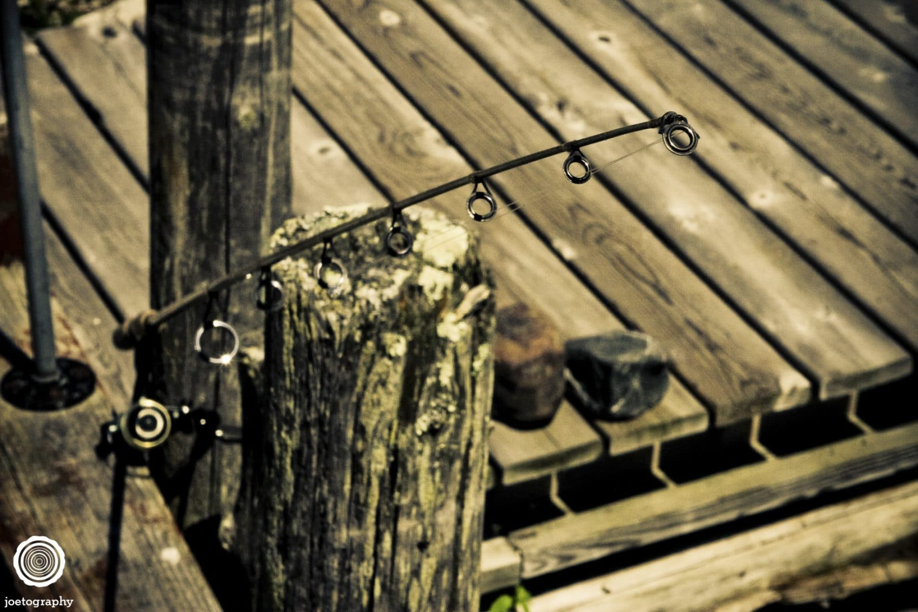 Exhiled-in-the-Upper-Peninsula-Travel-Photography-54
