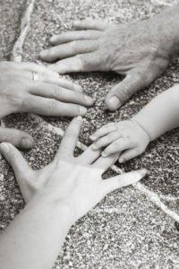Glover-Family-Photos-Depauw-University-107