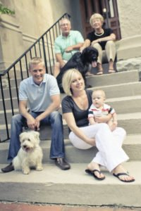 Glover-Family-Photos-Depauw-University-38