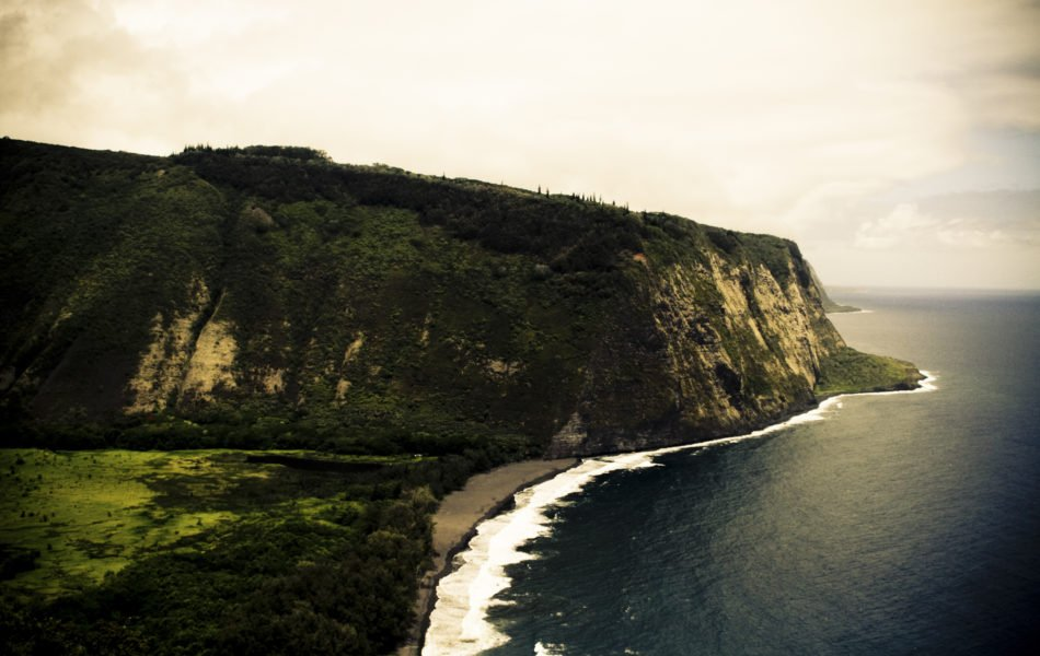 Hawaii-Big-Island-Travel-Photography-2011-1