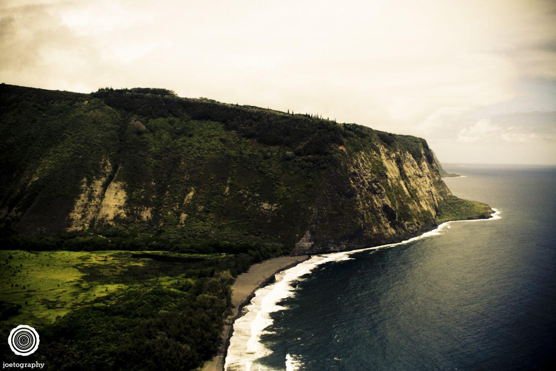 Hawaii-Big-Island-Travel-Photography-2011-1